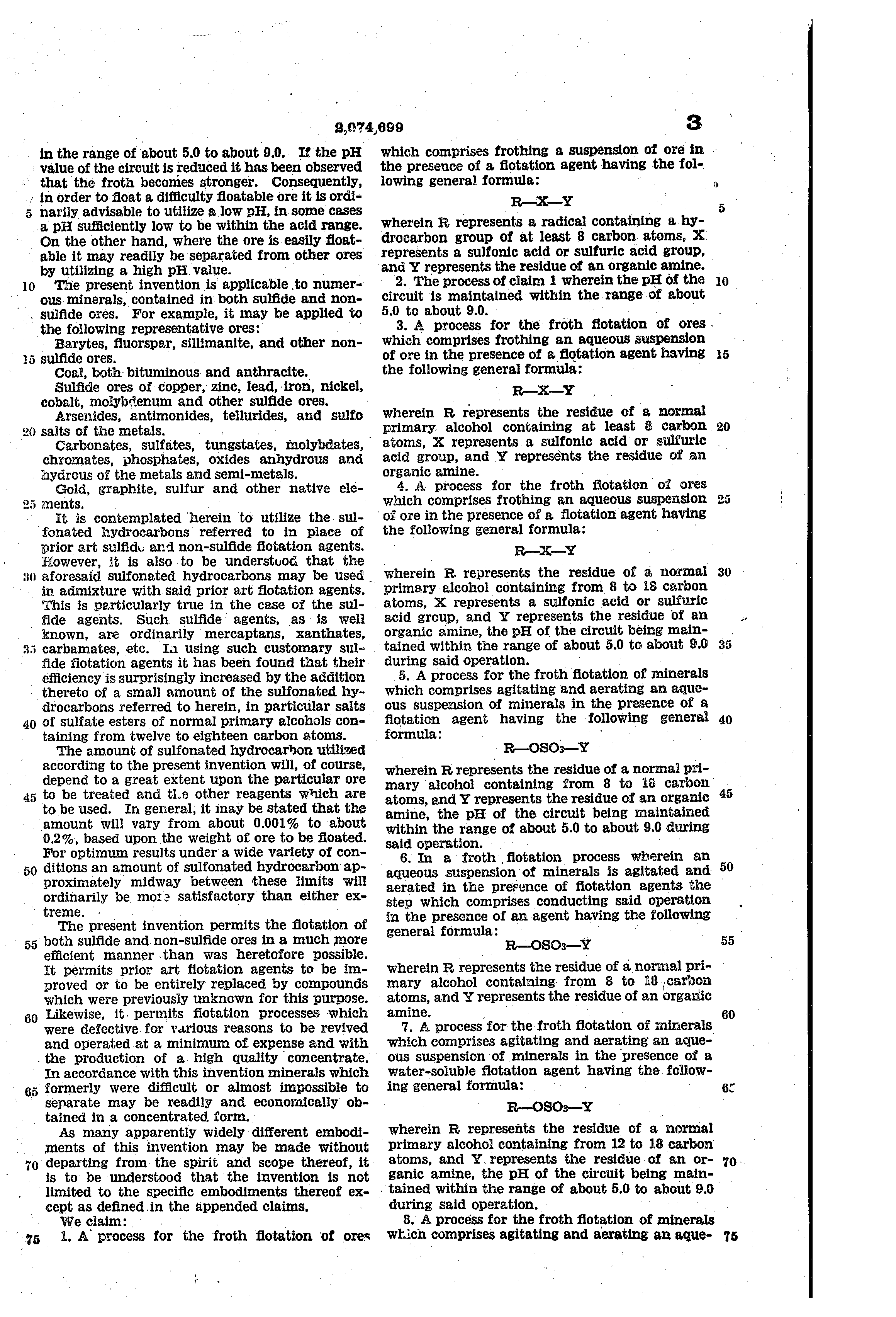 Christopher columbus biography essay
