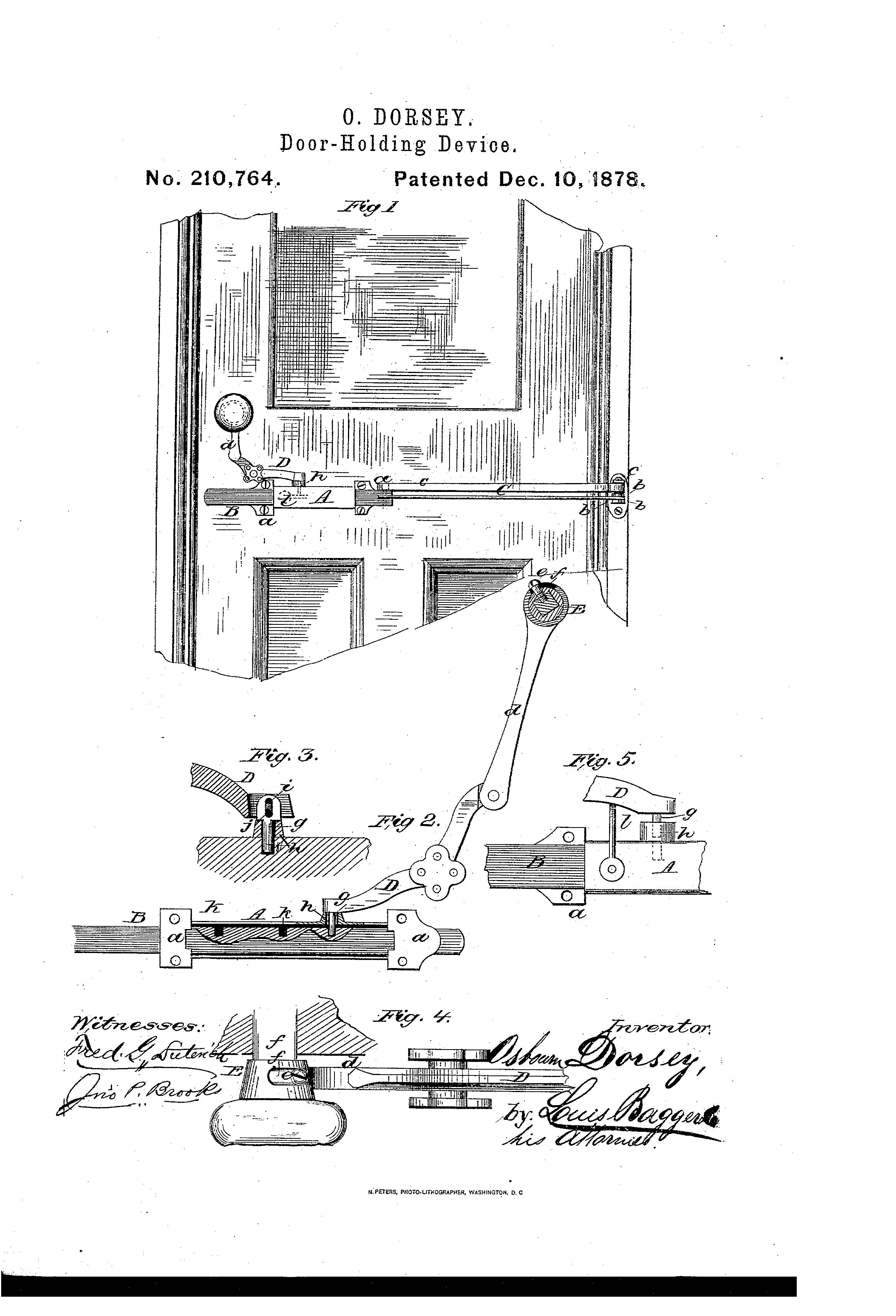 patent us210764
