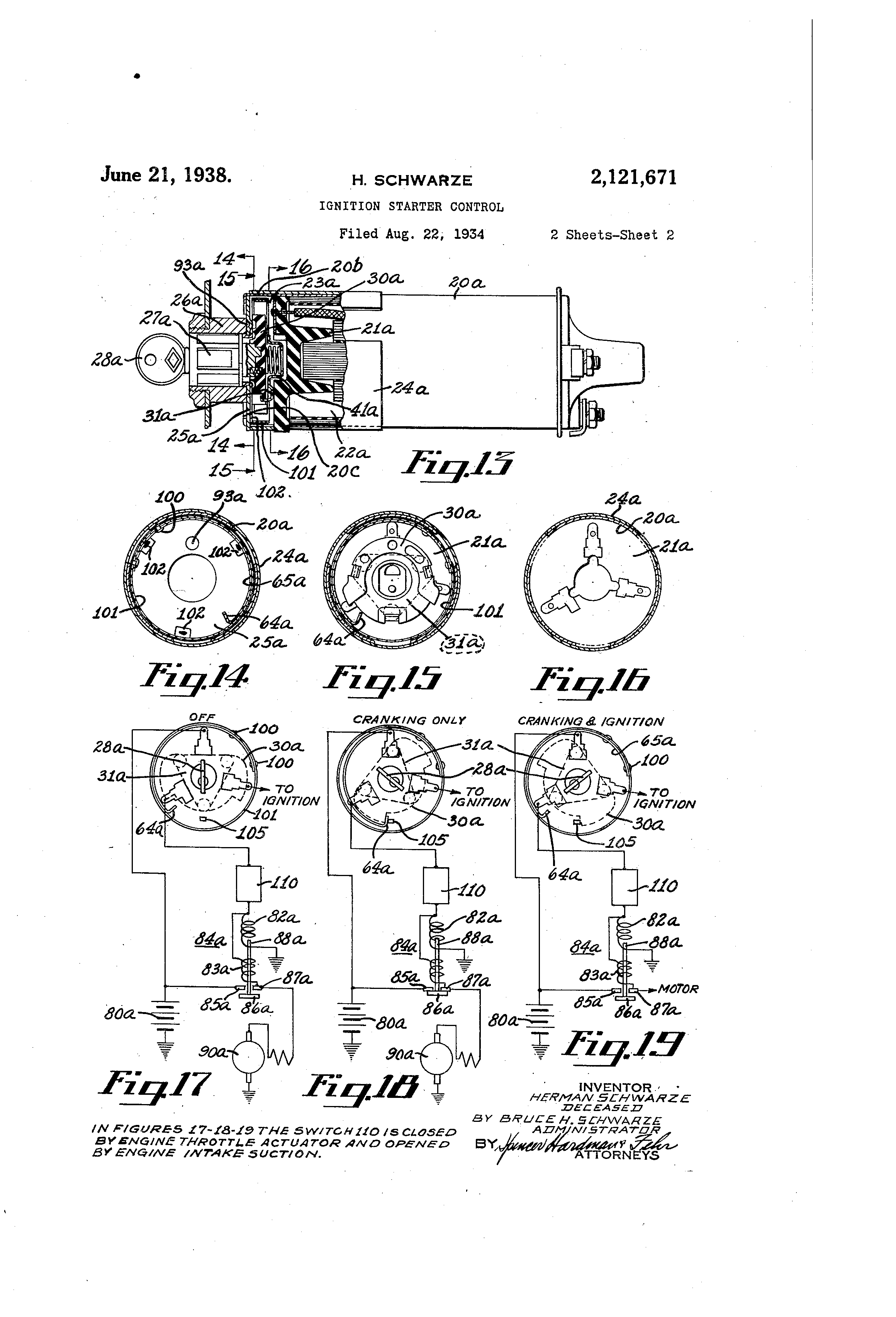 pollak 12 705 wiring diagram gm trailer plug wiring