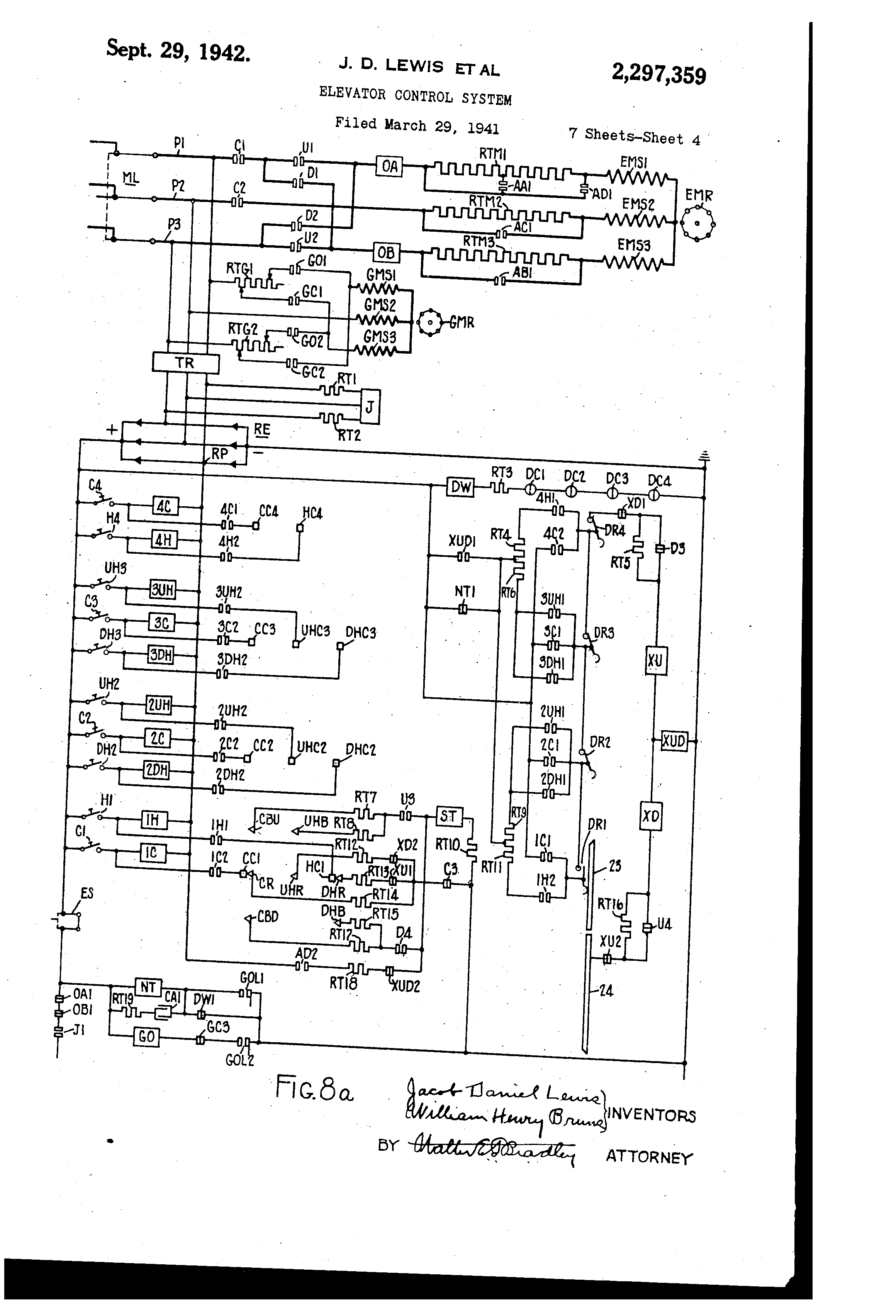 elevator limit switch wiring diagram limit switch parts