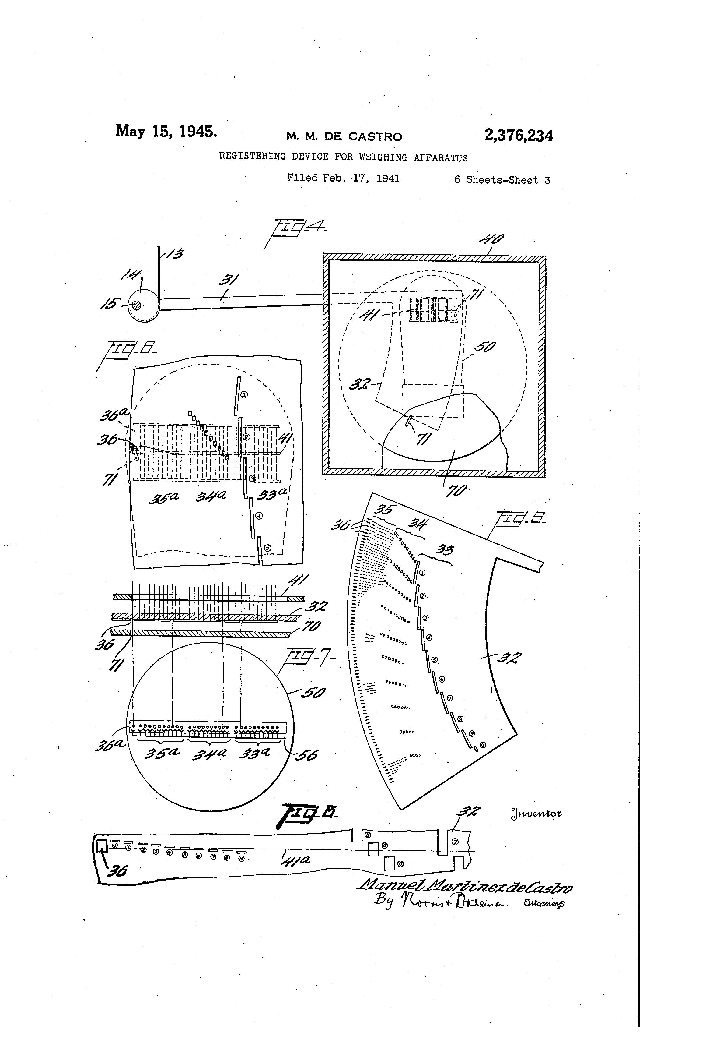 hobart ft900 dishwasher wiring diagram