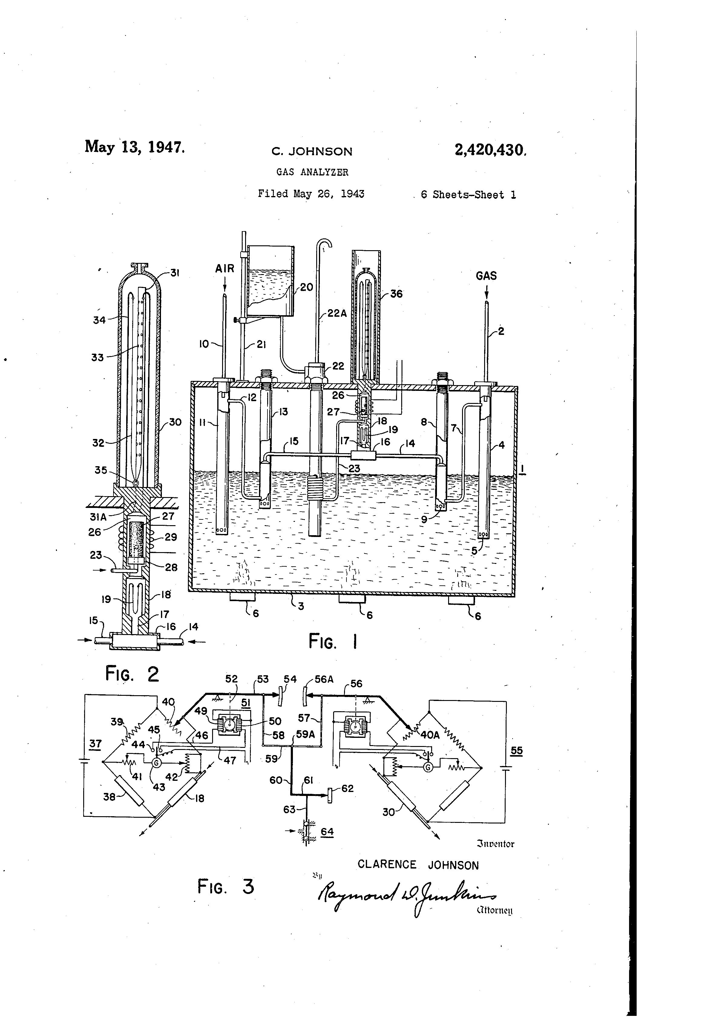 wiring diagram for a pen vaporizer the knownledge