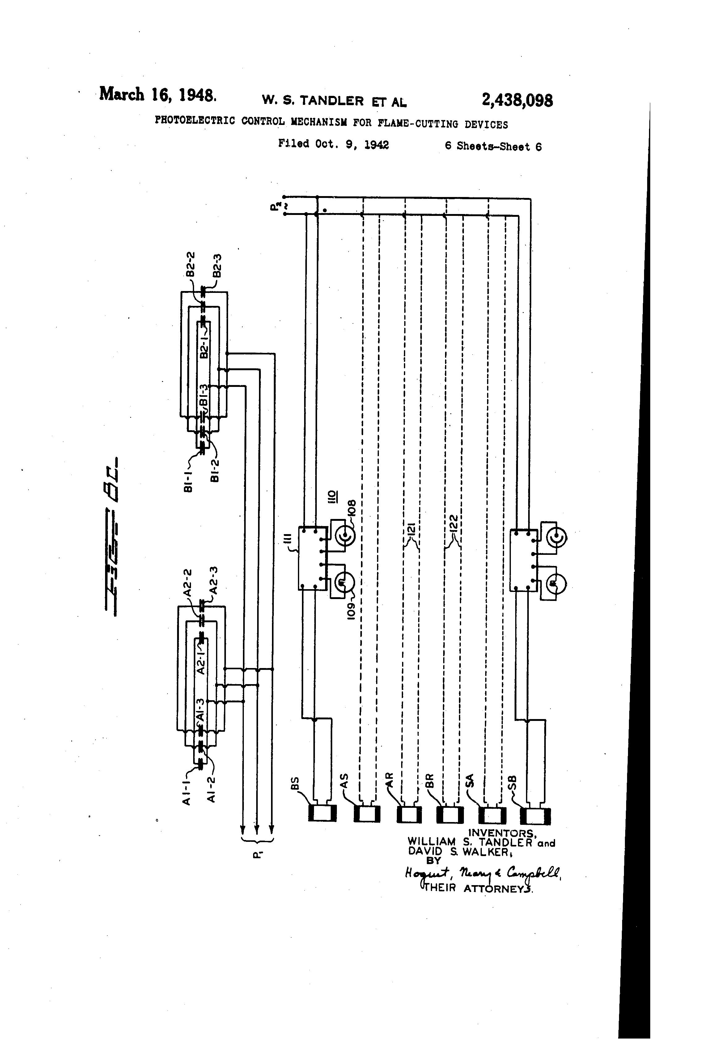 Oset Wiring Diagram Schematic Diagrams Bultaco Beta American