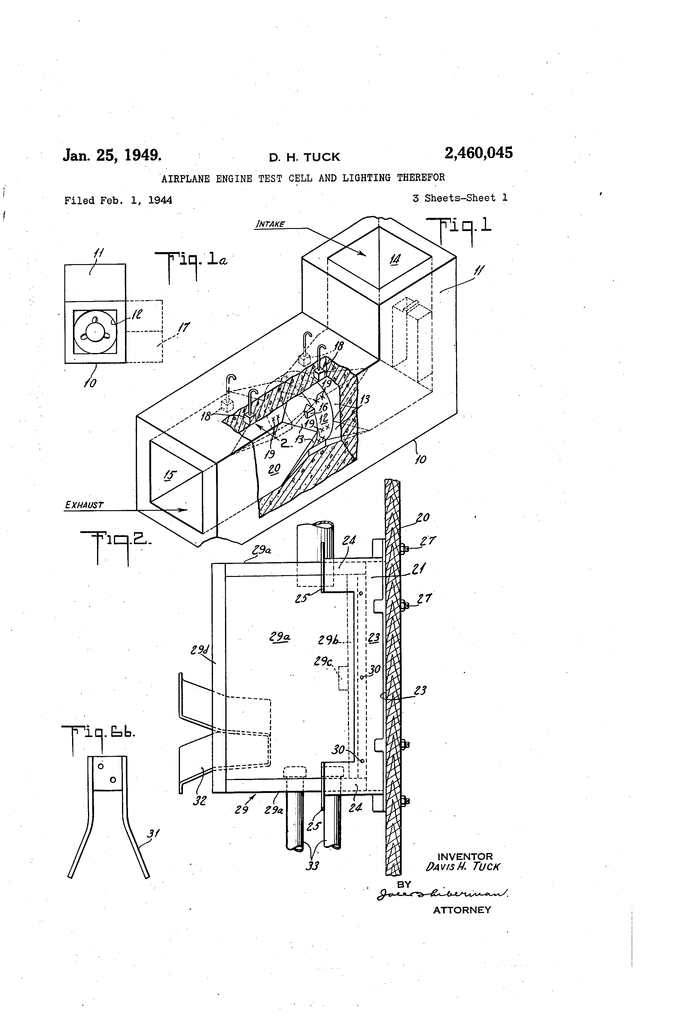 engine test cell drawing  engine  free engine image for