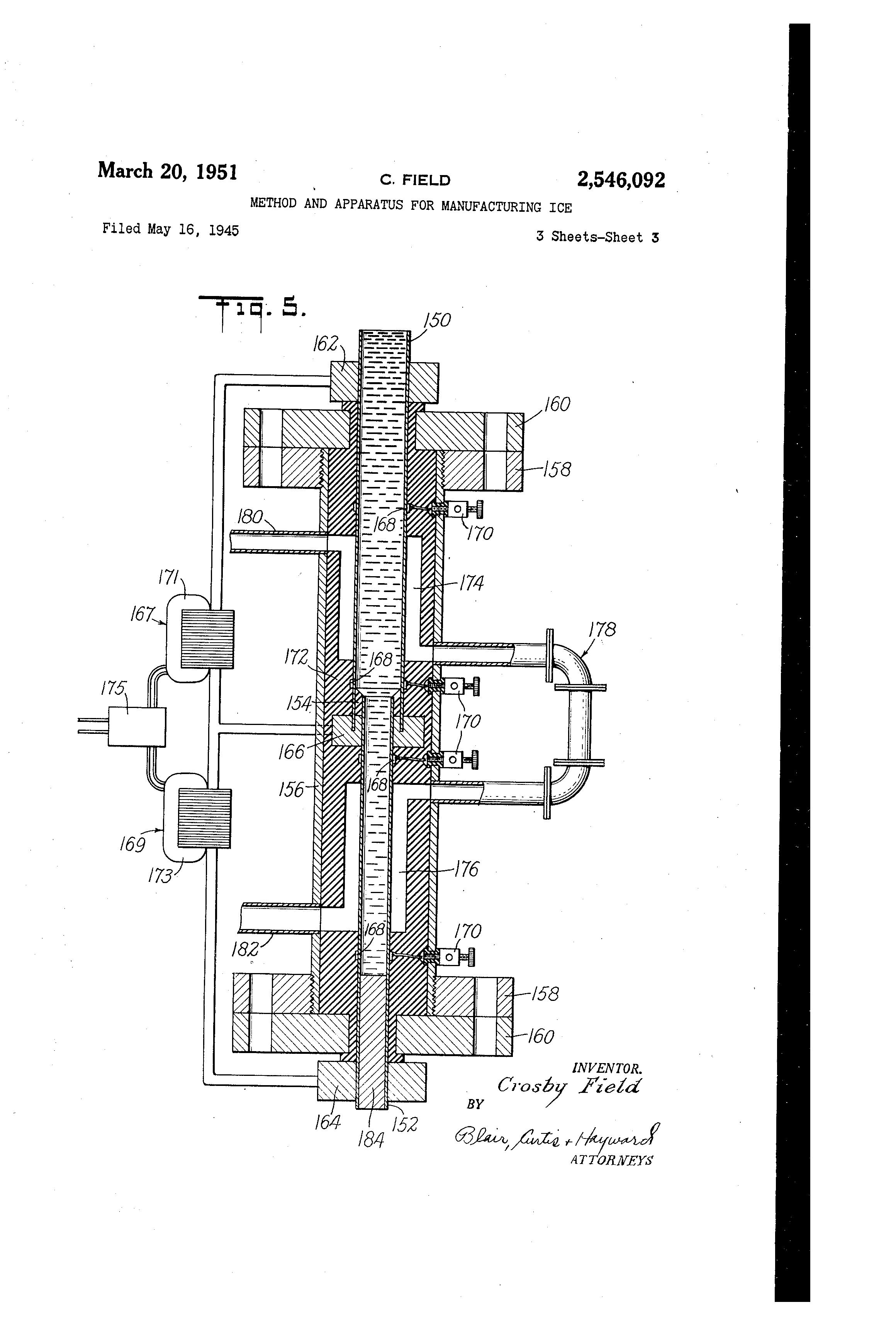 电路 电路图 电子 工程图 户型 户型图 平面图 原理图 2320_3408 竖