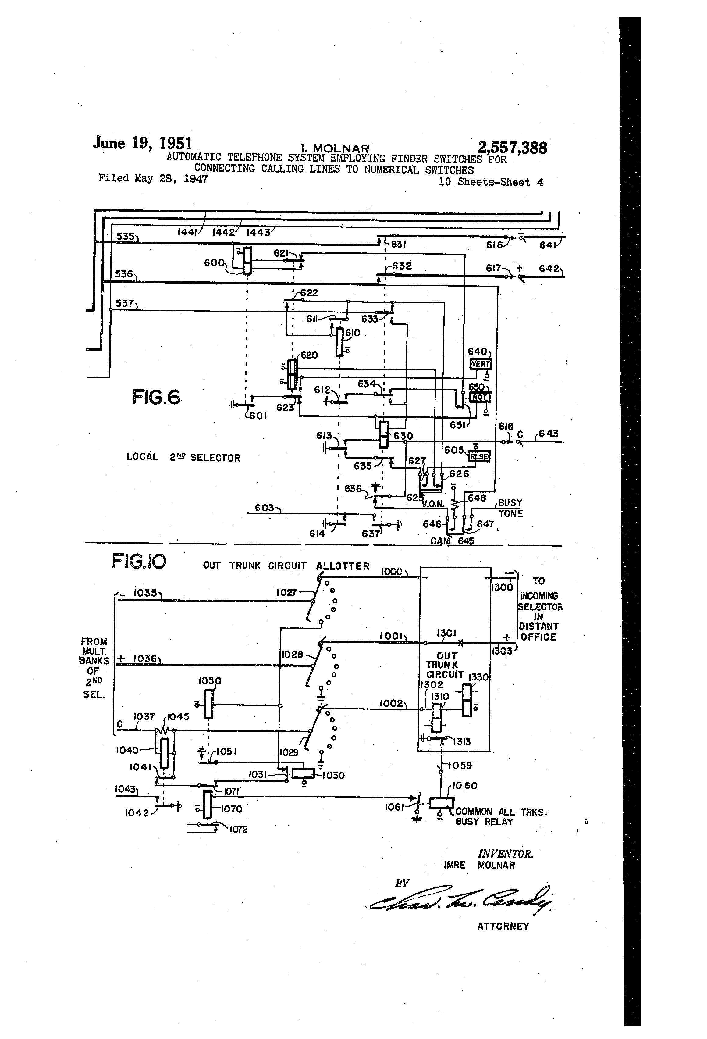 Edwards 592 Wiring Diagram 26 Wiring Diagram Images Wiring Diagrams ...