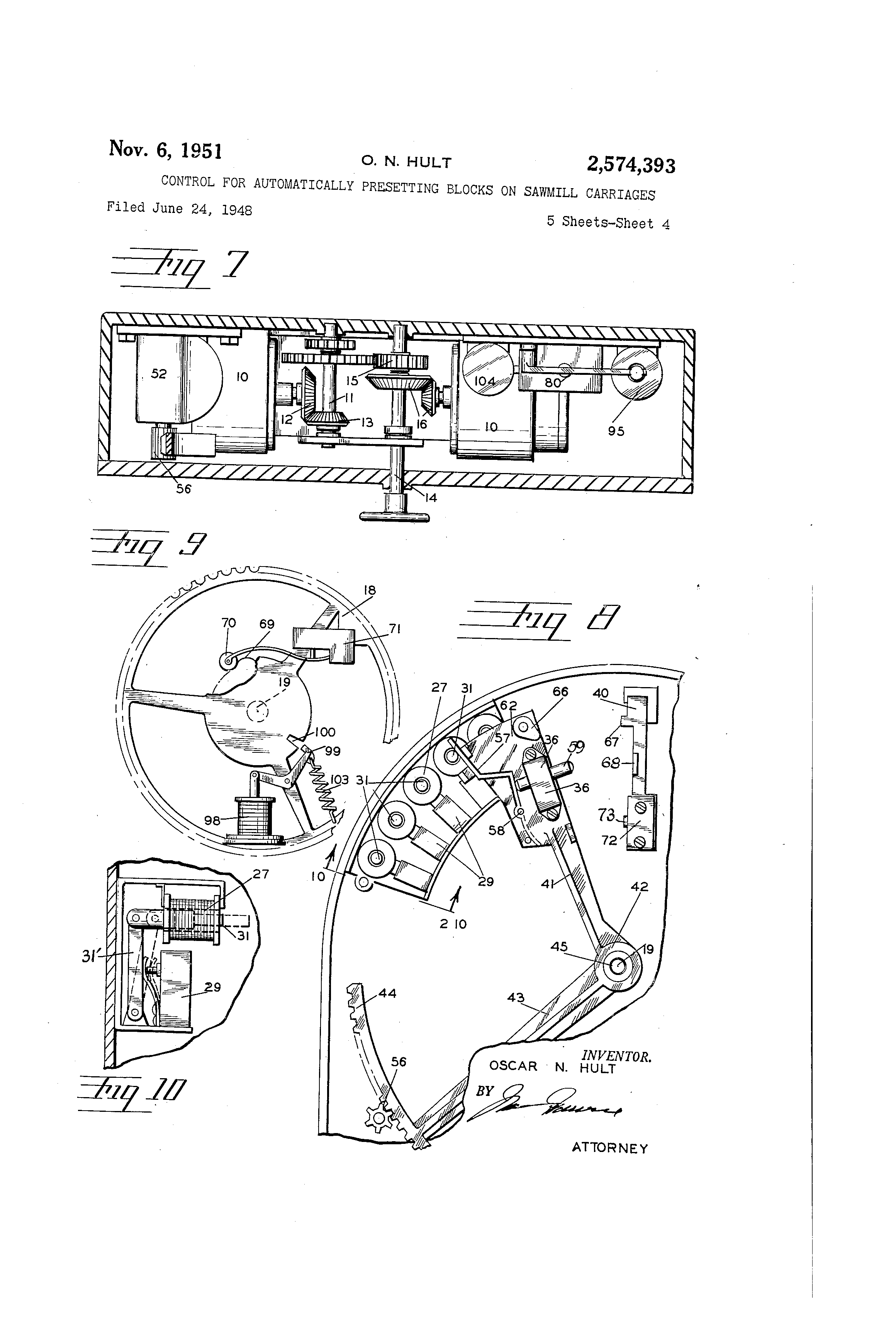 john deere sel engine diagram  john  free engine image for user manual download