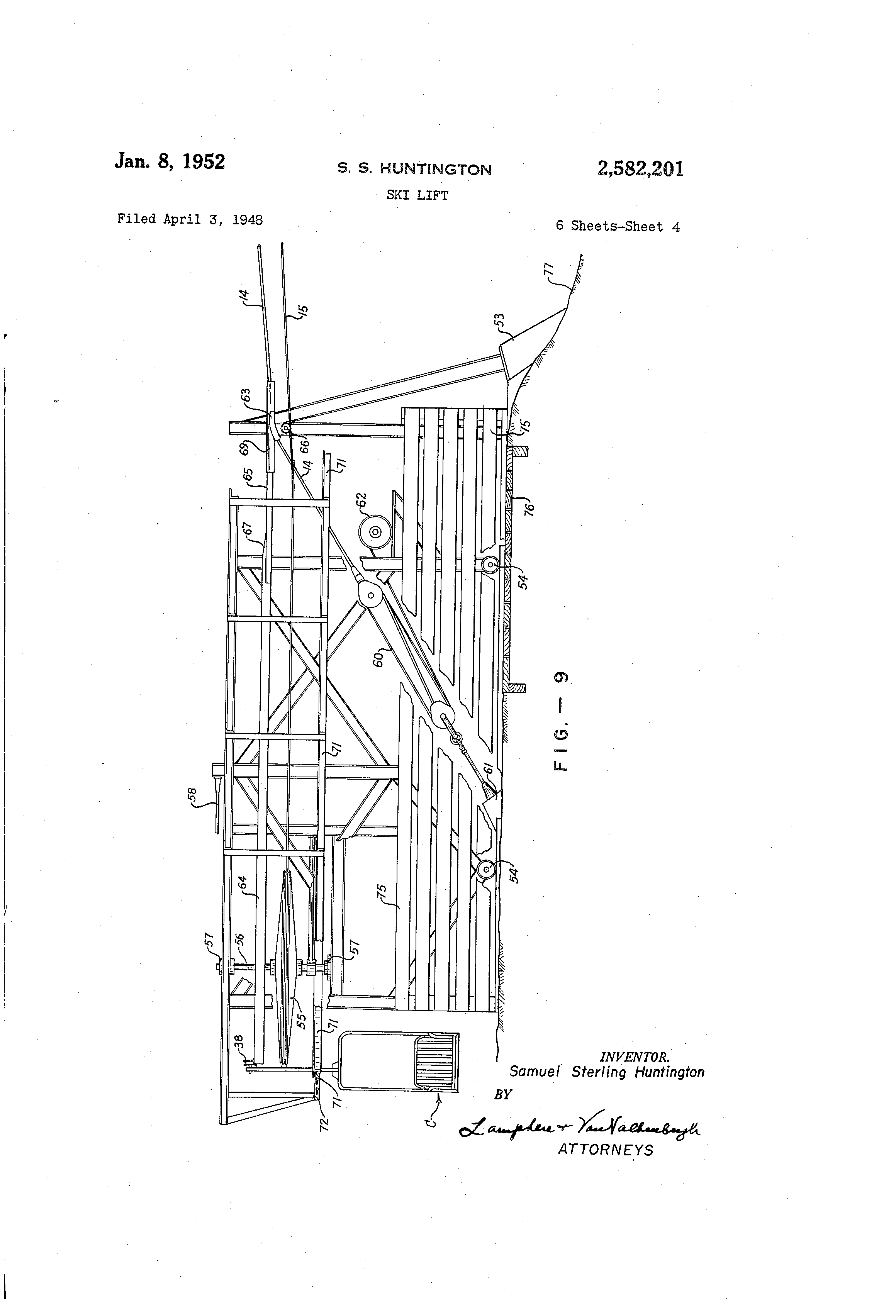 Mk3 mondeo fuse box diagram efcaviation mk3 mondeo fuse box diagram patente us2582201 ski lift google patentesdesign pooptronica