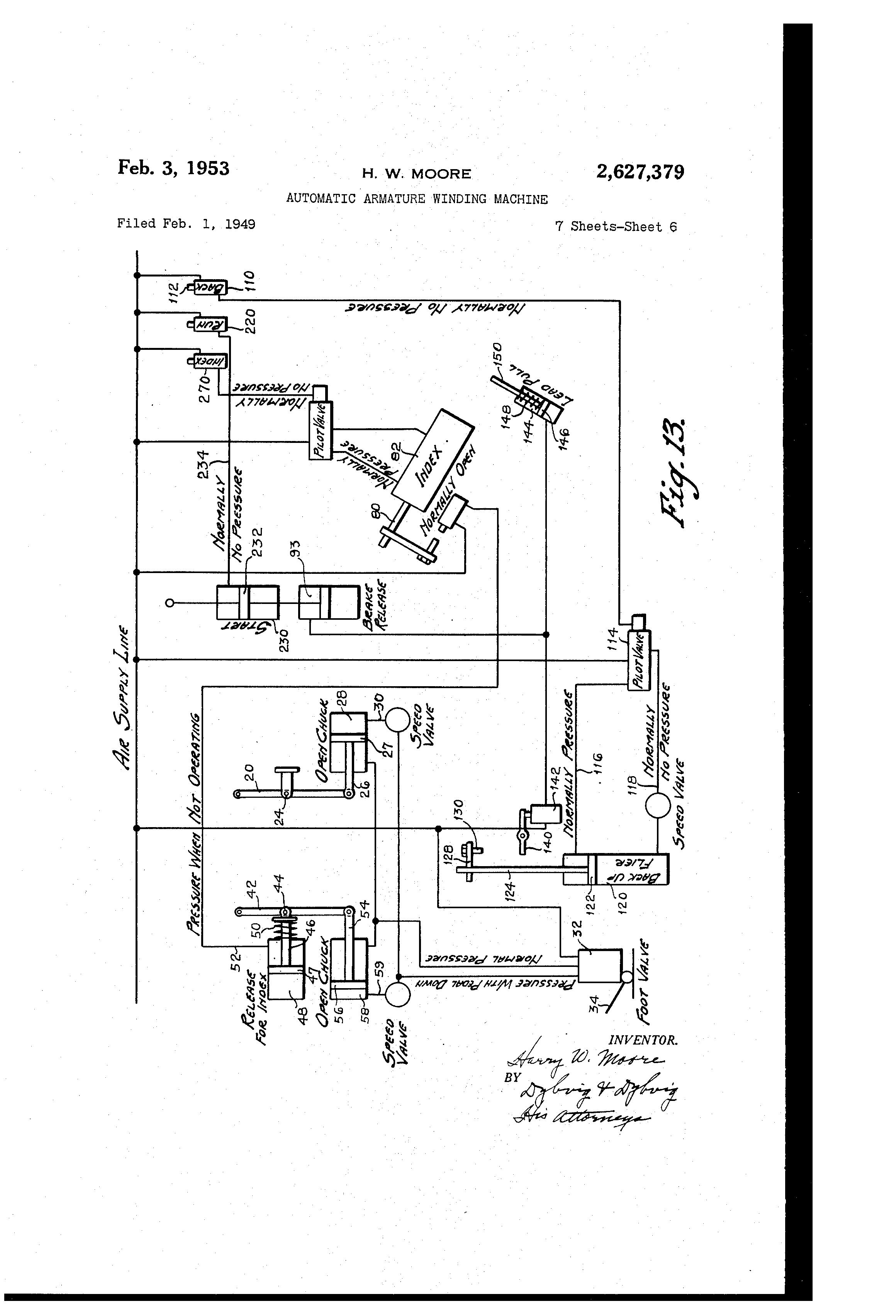 2000 bmw z3 radio wiring diagram wiring schematics and diagrams bmw z3 radio wiring harness diagram diagrams collection