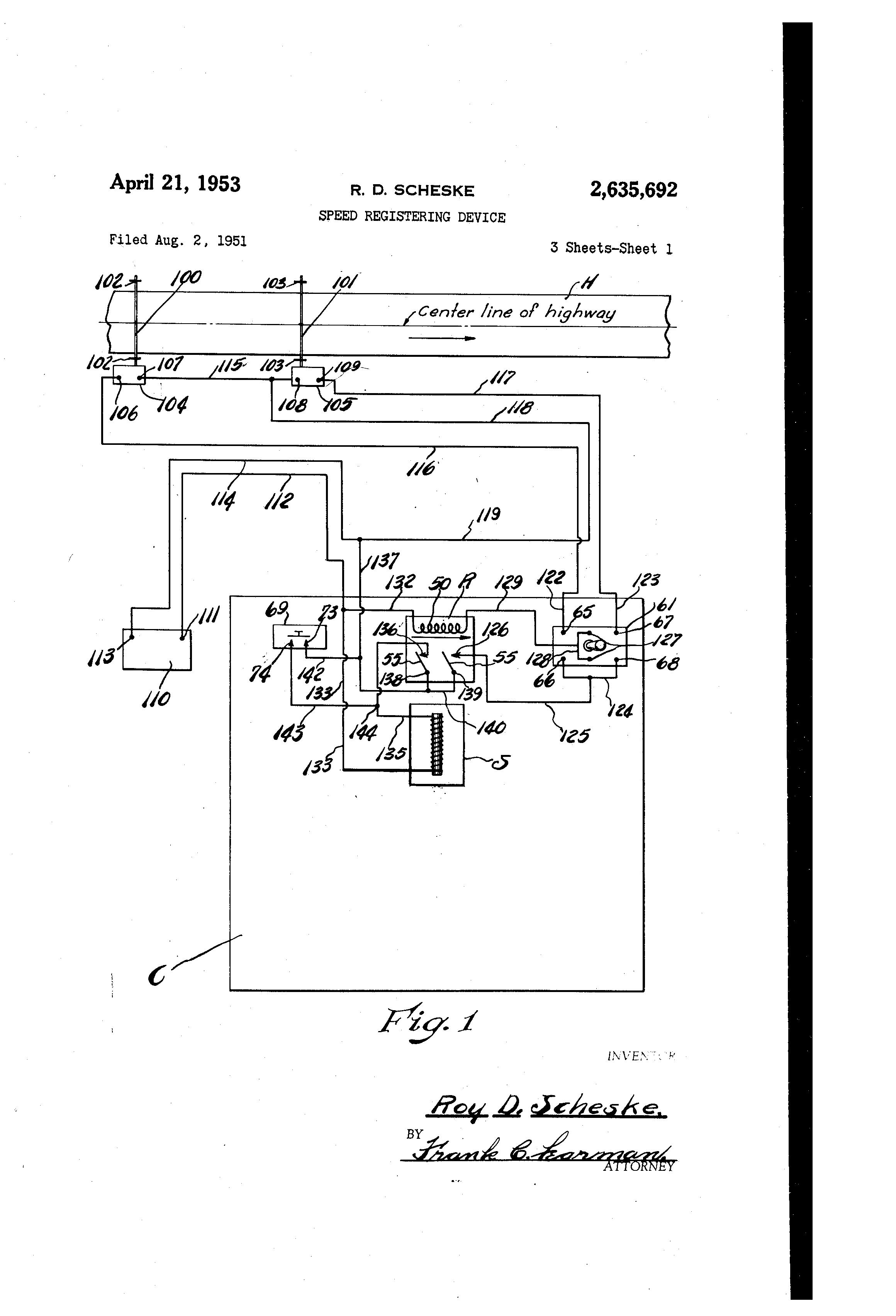Home Antenna Wiring Diagram : Wiring diagram for car radio antenna autos we