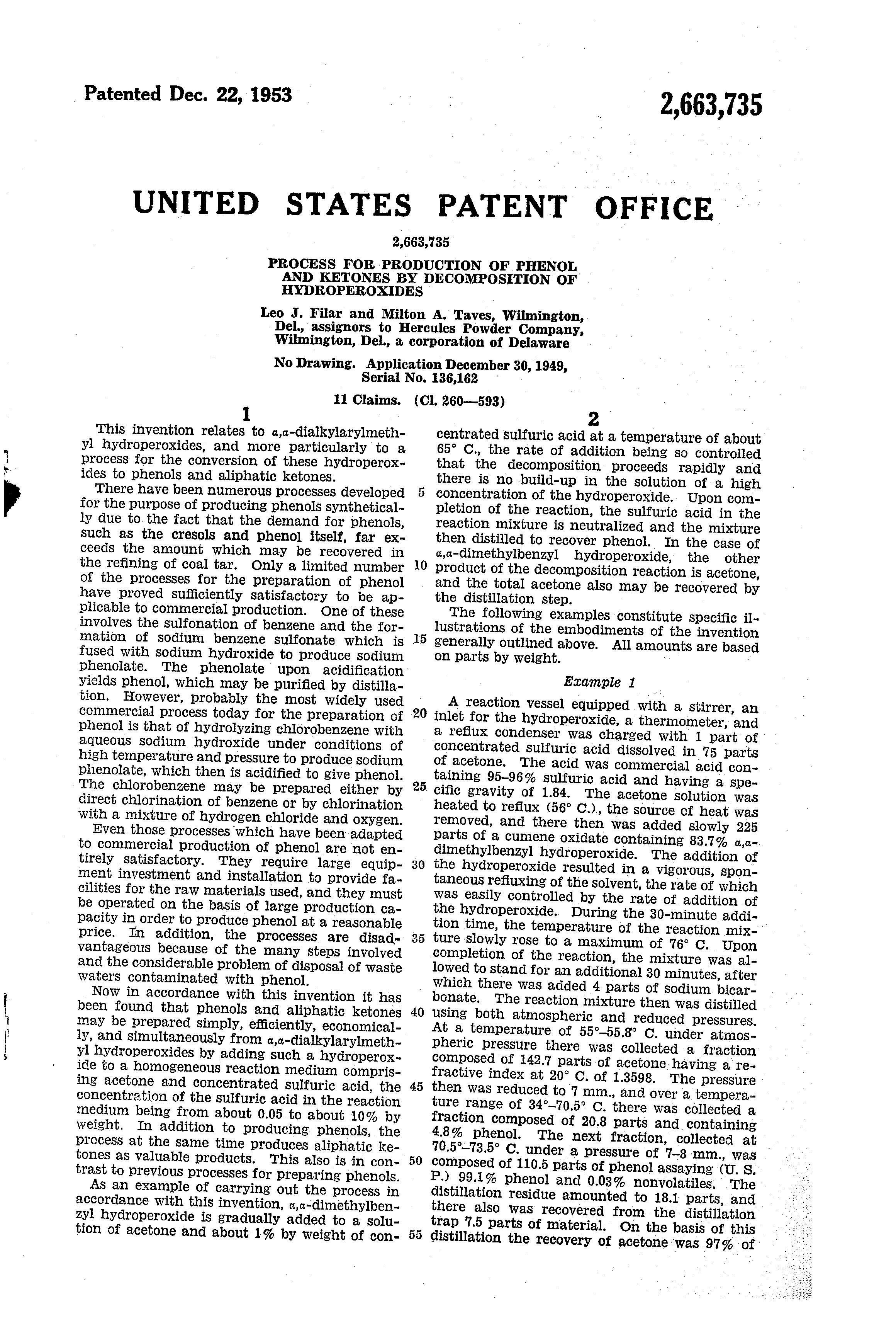 What is a dissertation manuscript fonts