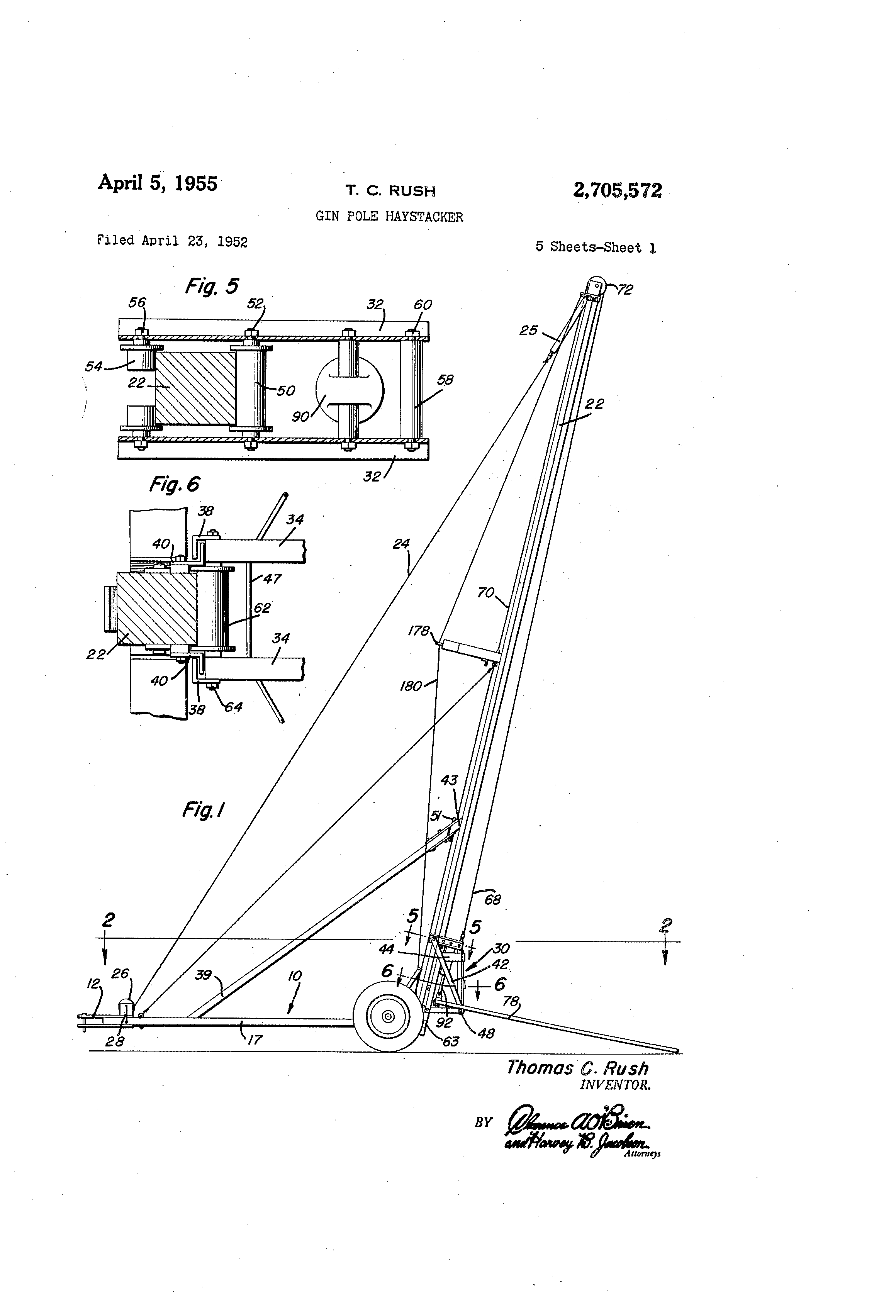 r 2 32 auto electrical wiring diagram