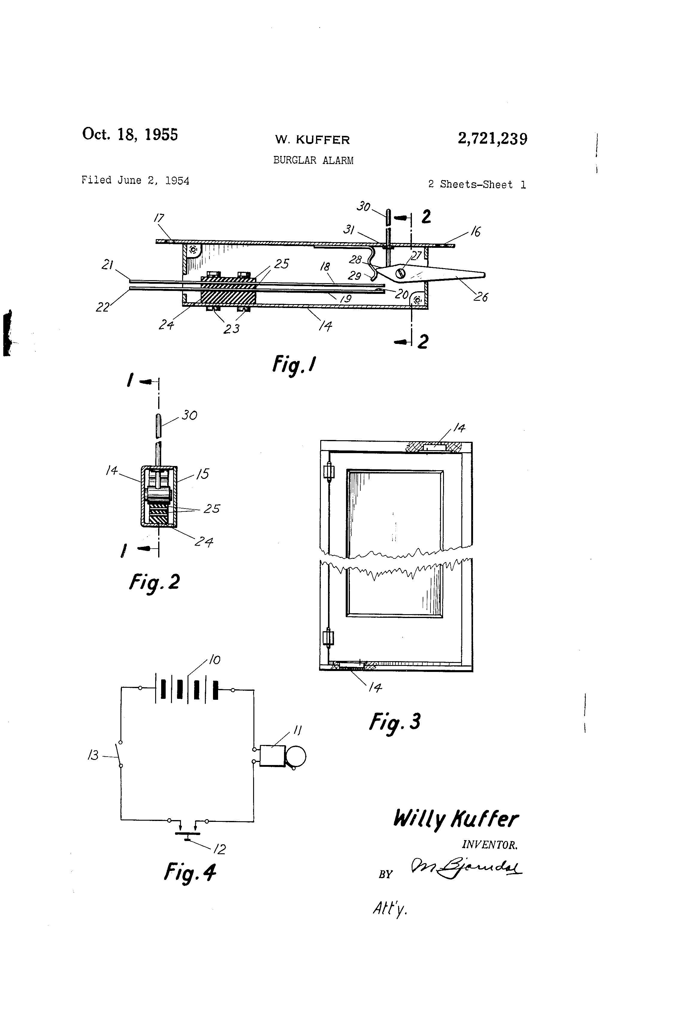 simon xt alarm system wiring diagram get free image about wiring diagram