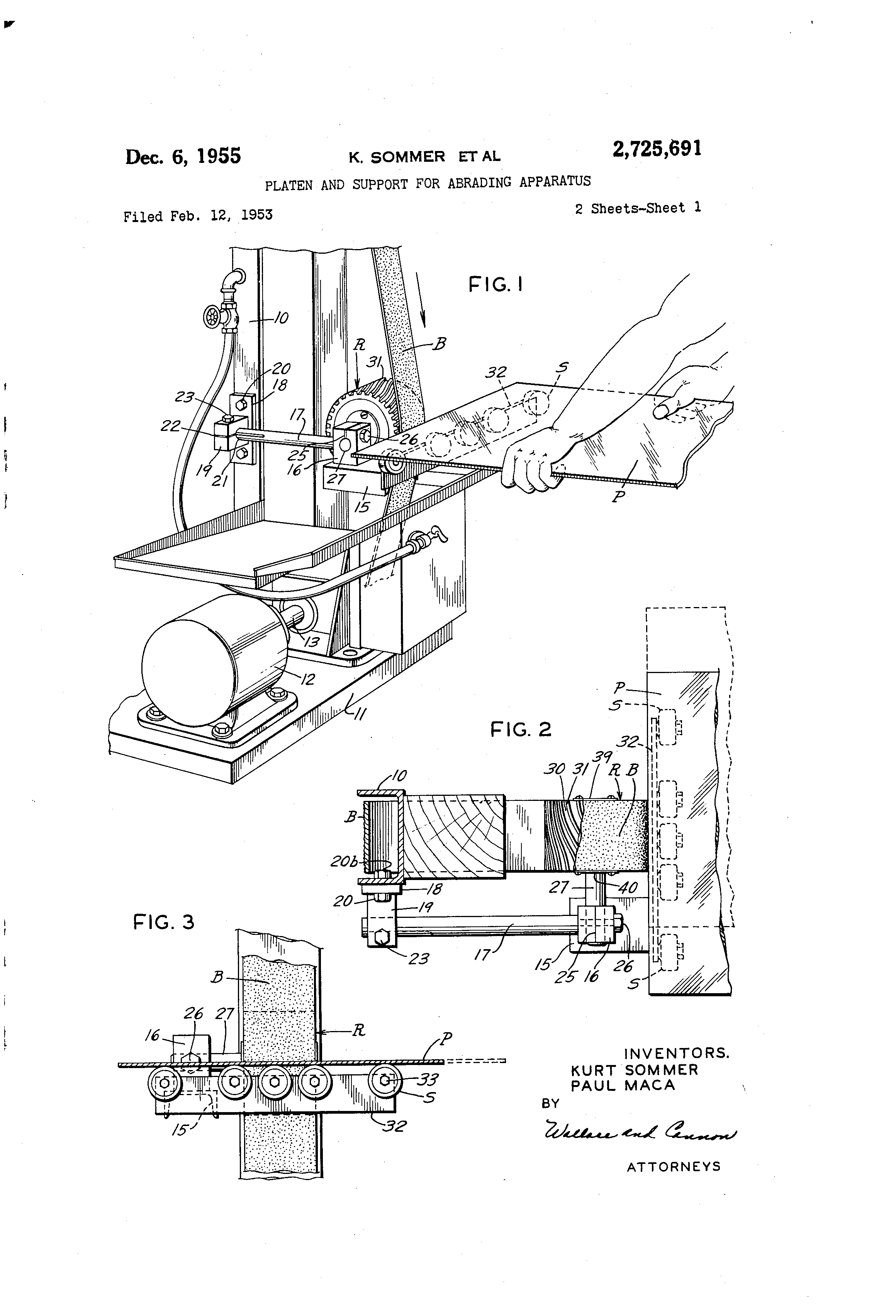 block diagram 27256