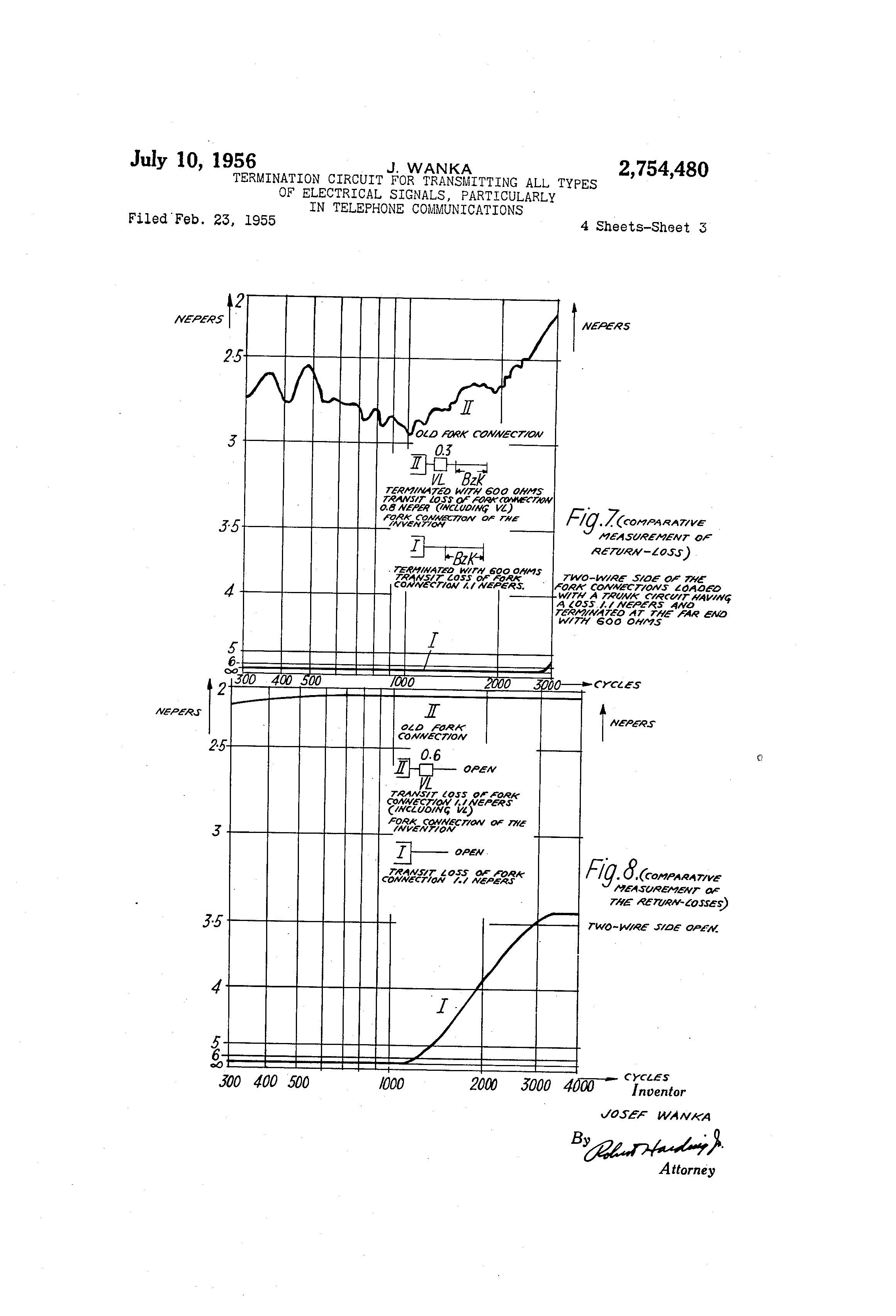 3 Types Of Electrical Drawings – powerking.co