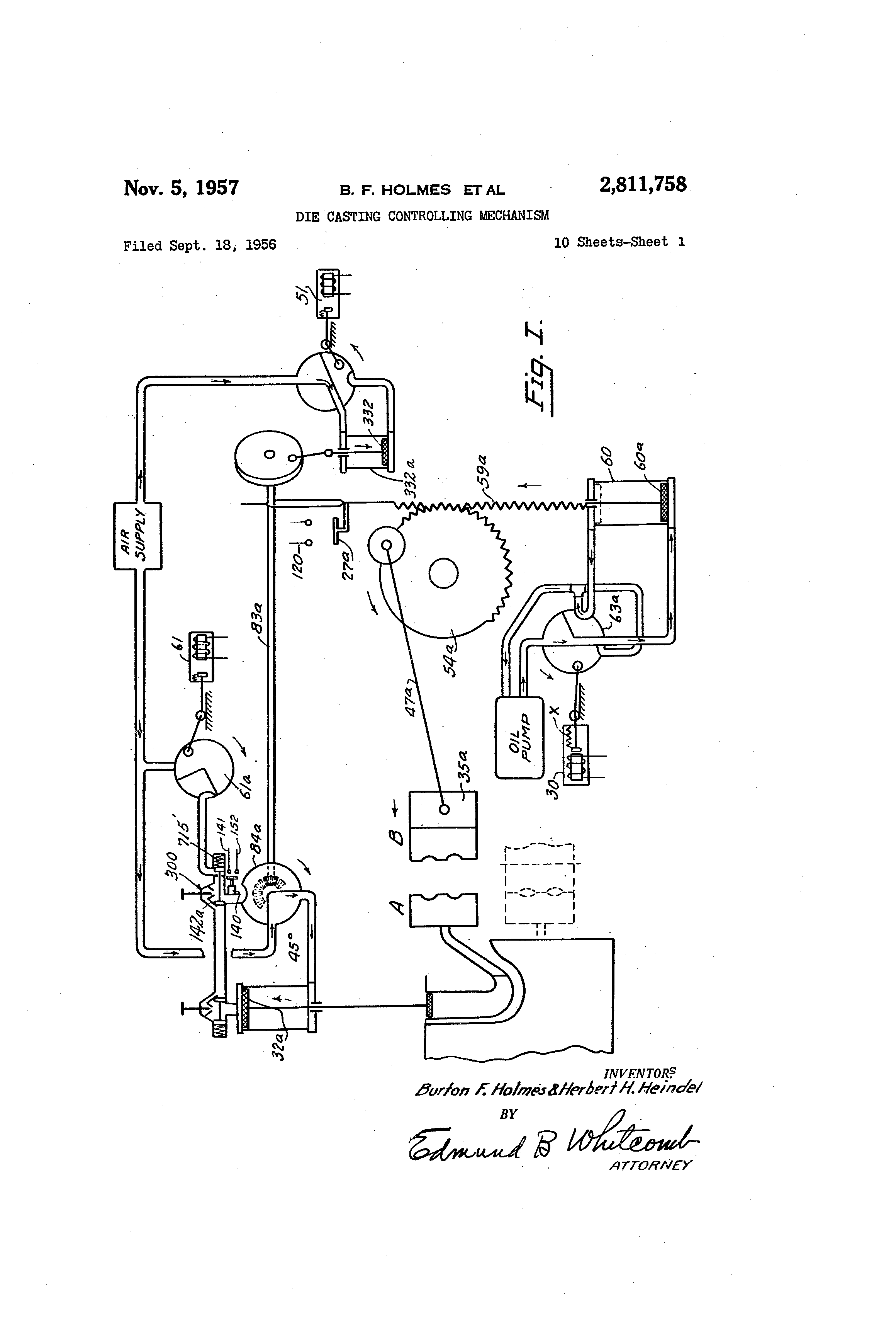 Farmall Wiring Schematic Books Of Diagram Super H 12 Volt For 450 A