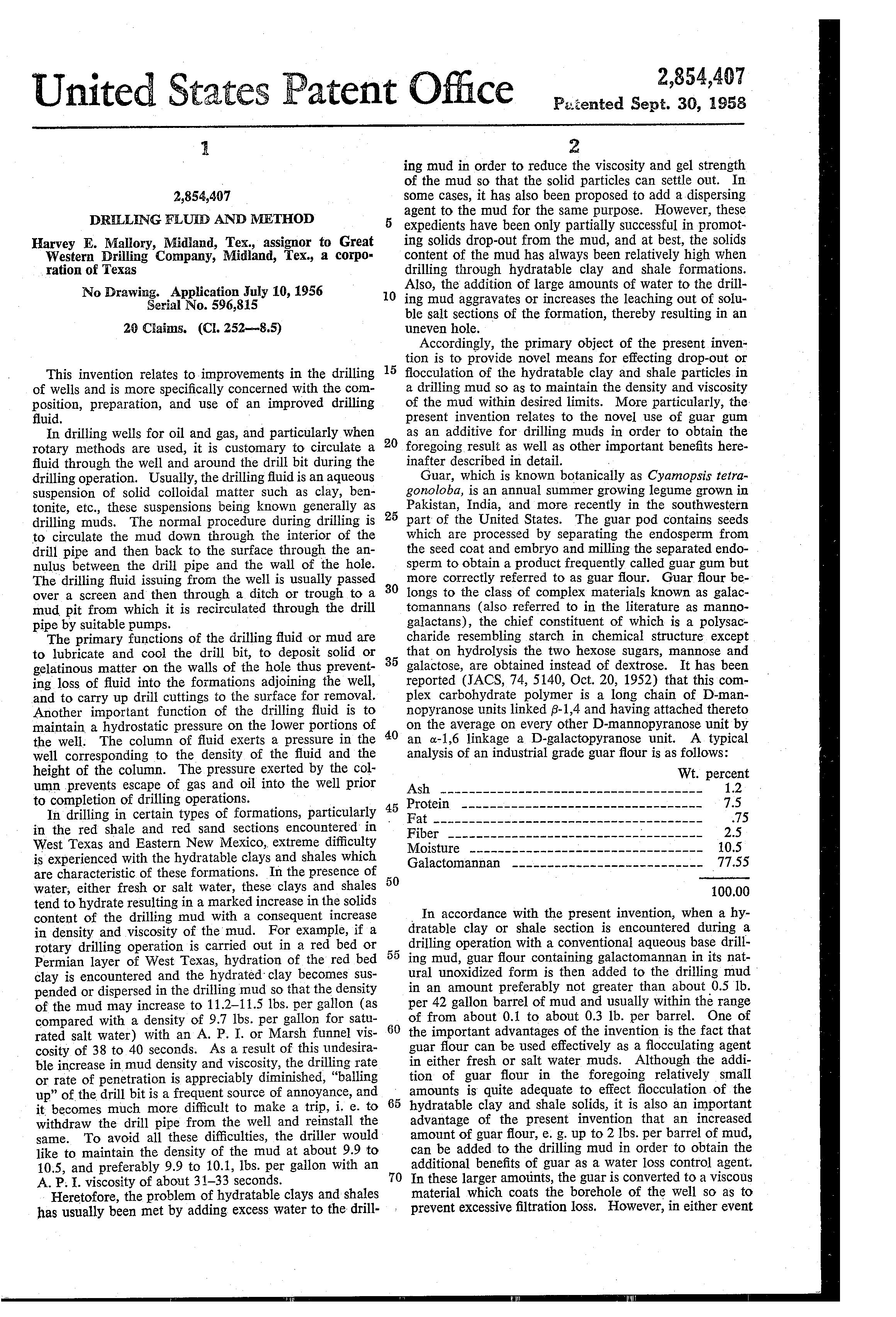 Frankenstein Essay Help - essay