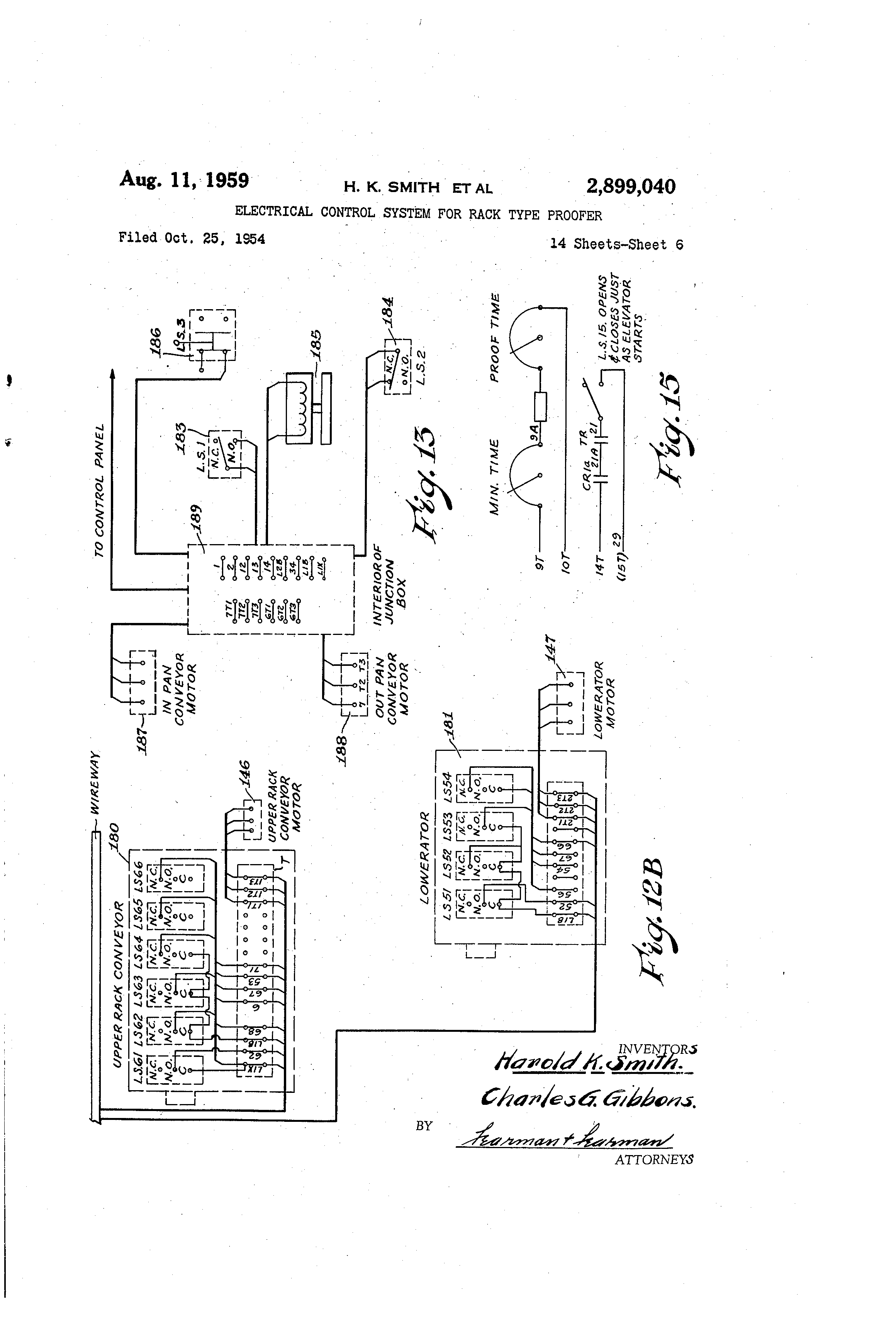 Us Motor 1874 Wiring - Wiring Diagram Name on electric motor wiring diagrams, motor overload wiring diagrams, capacitor start motor diagrams, single phase capacitor motor diagrams, motor run capacitor wiring, induction motor wiring diagrams, motor starter wiring diagrams, baldor ac motor diagrams, single phase motor wiring diagrams, dayton capacitor start wiring diagrams, motor heater wiring diagrams, wound rotor motor wiring diagrams,