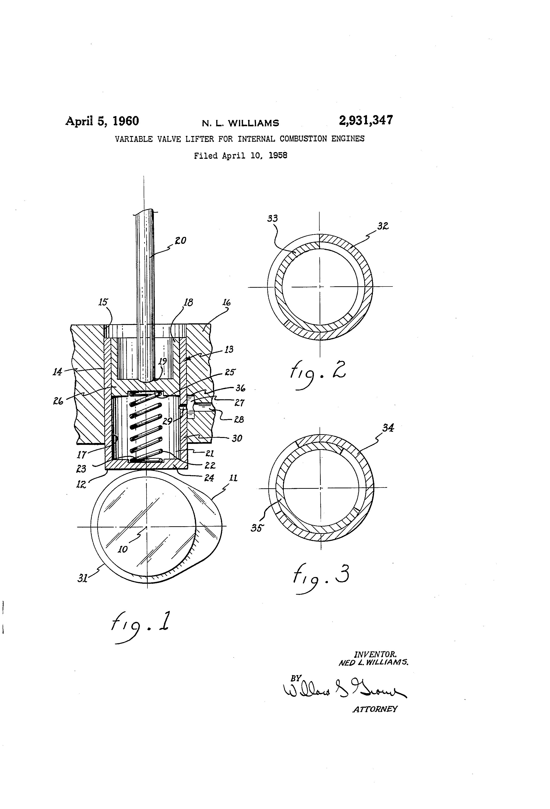 Internal Combustion Engine Diagram Lifters Schematics Wiring Diagram
