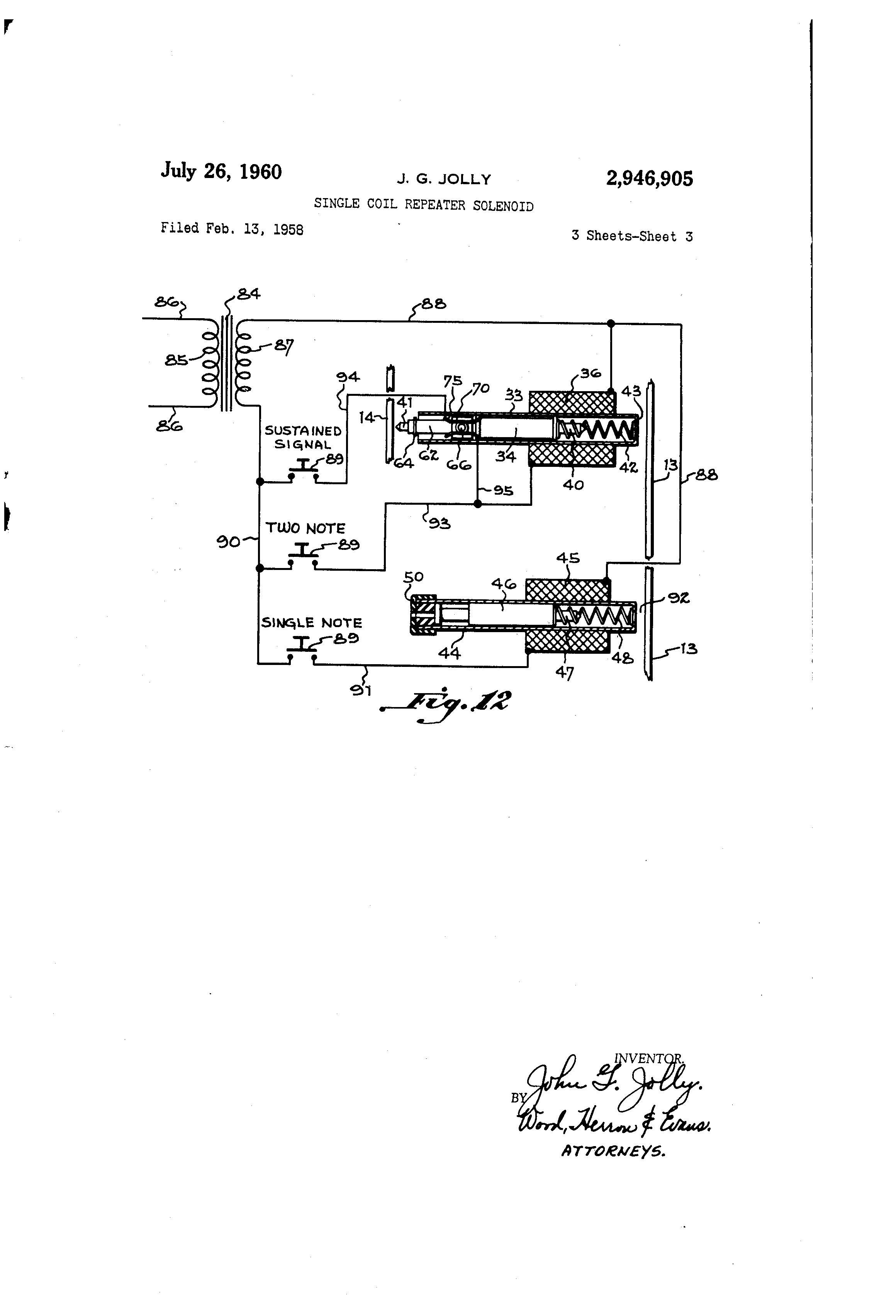 Friedland Doorbell Wiring Diagram : Door chimes wiring diagram friedland get free image