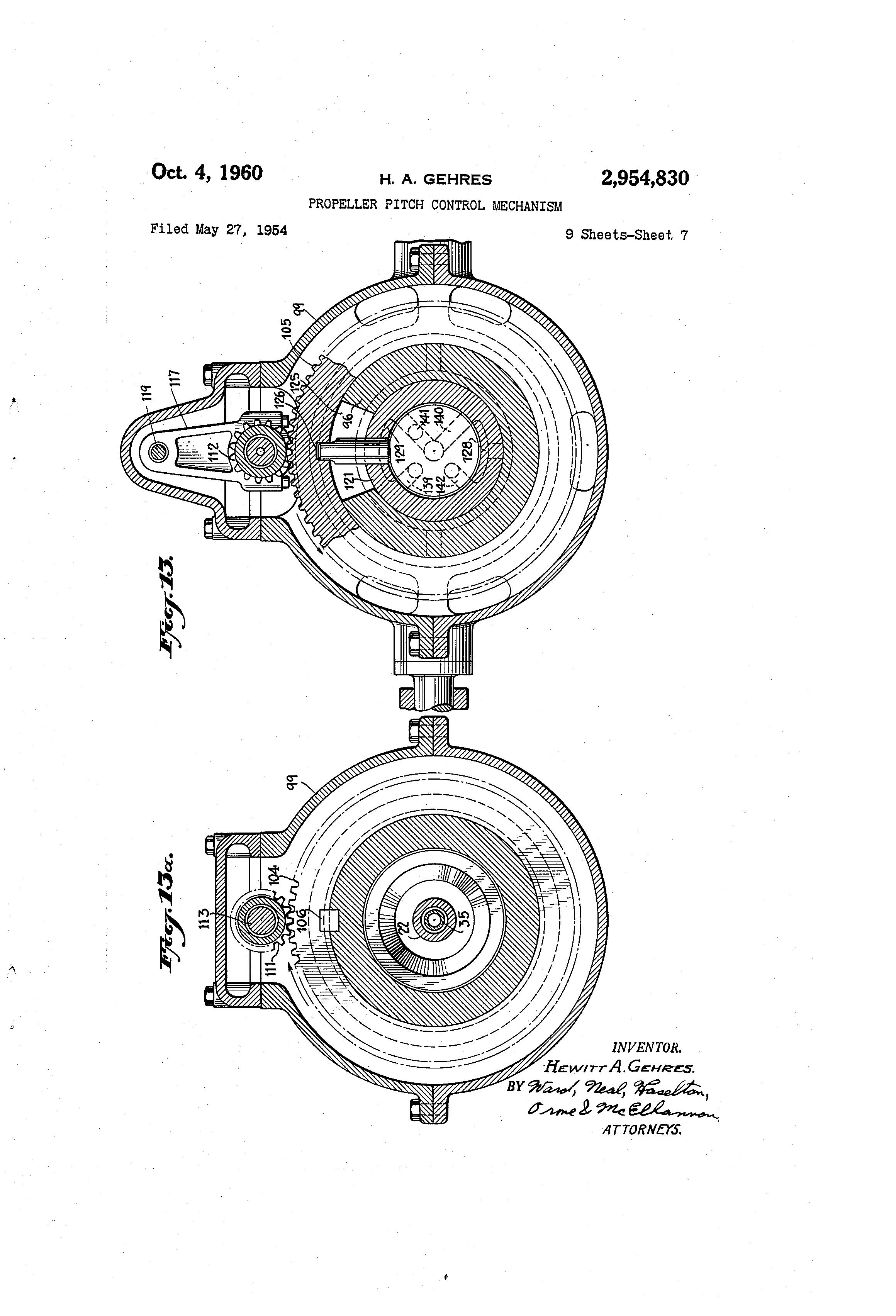 2001 chevy lumina repair manual