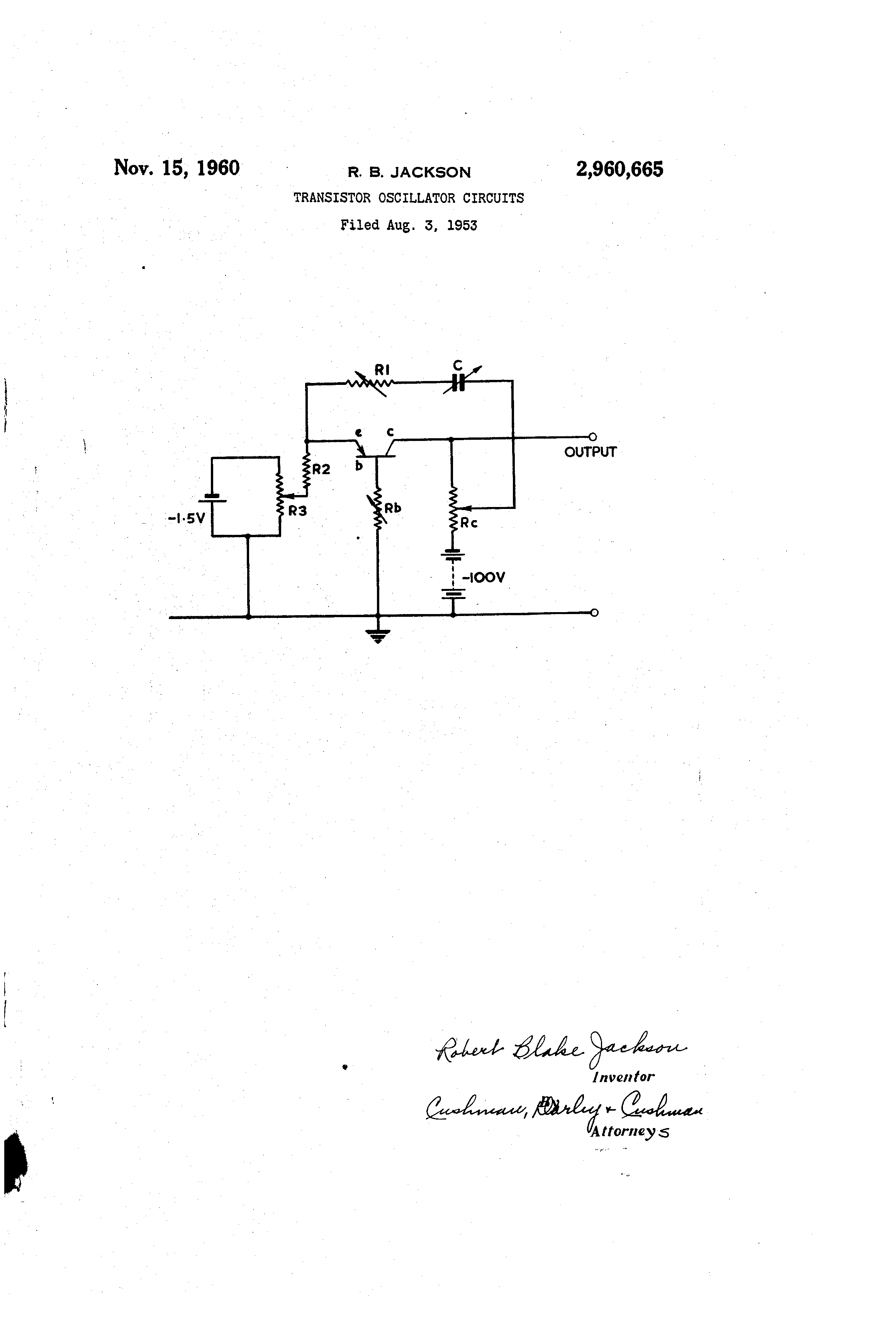 Transistor Oscillator Circuit Crystal Signalprocessing Diagram Seekiccom Patent Us Circuits Google Patents 2320x3408