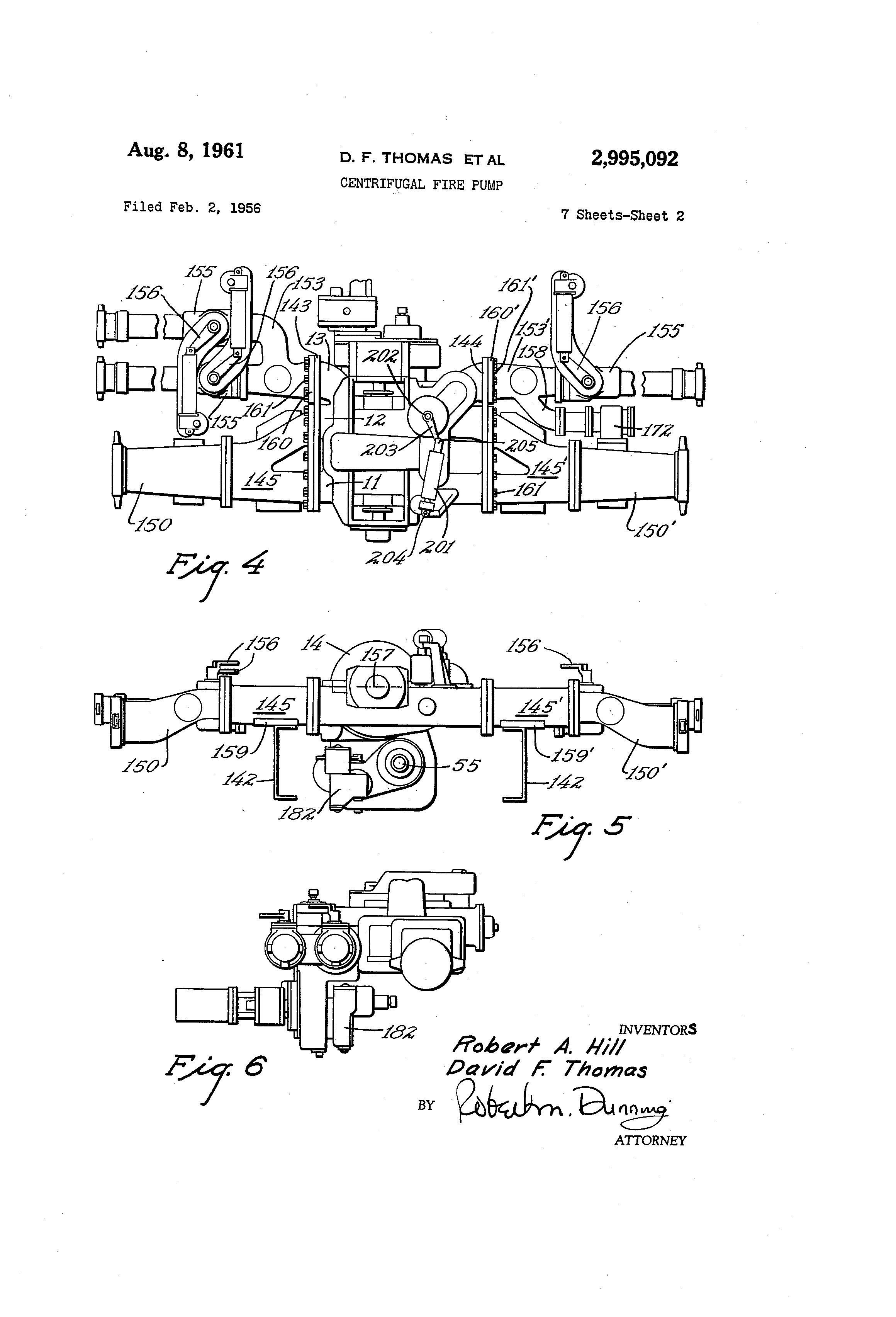 Truck Parts Diagram on Diagram Of 2000 Gmc Sierra Engine Partment