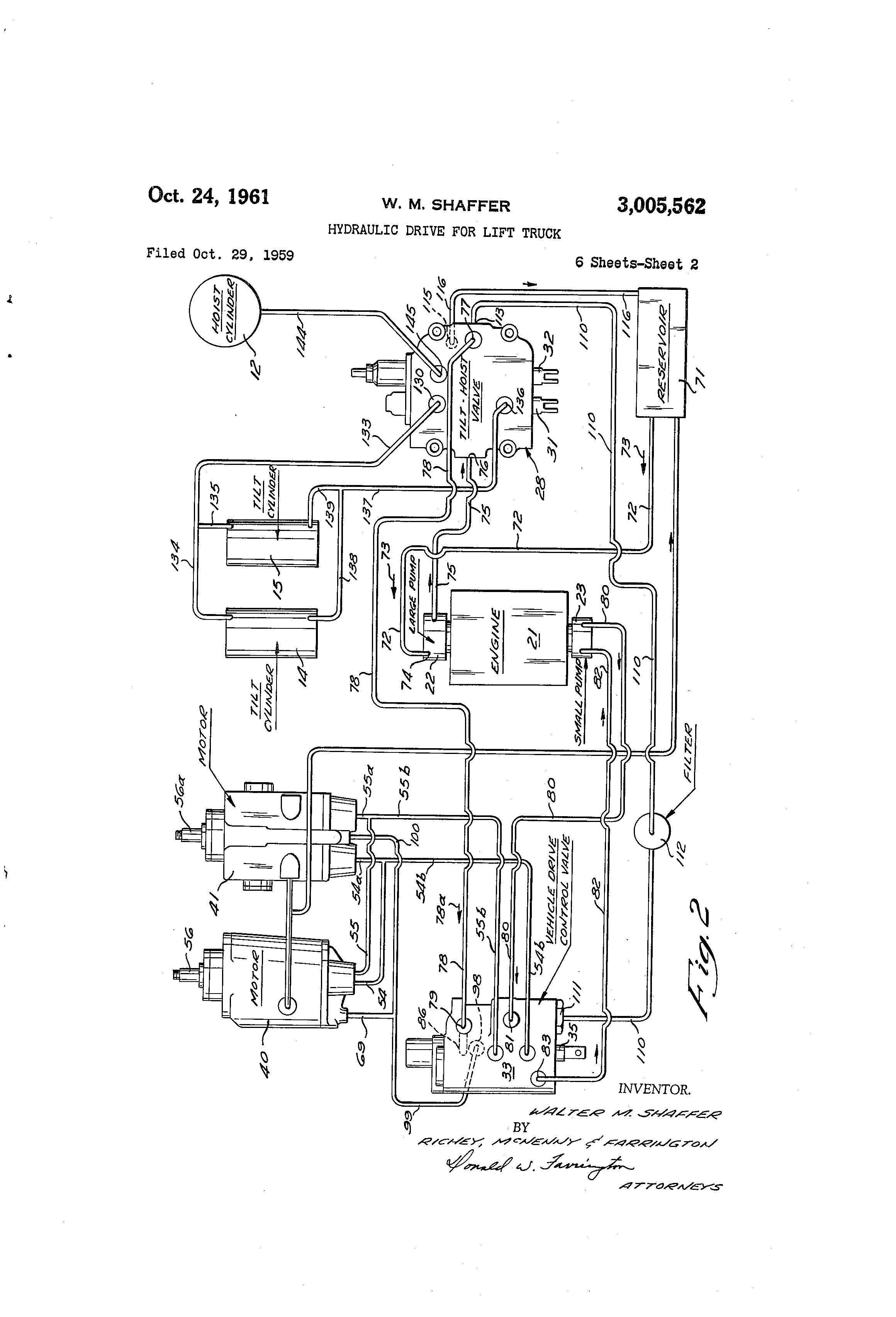 caterpillar forklift wiring diagram caterpillar forklift Clark Forklift Hydraulic Diagram Clark Forklift Hydraulic Diagram
