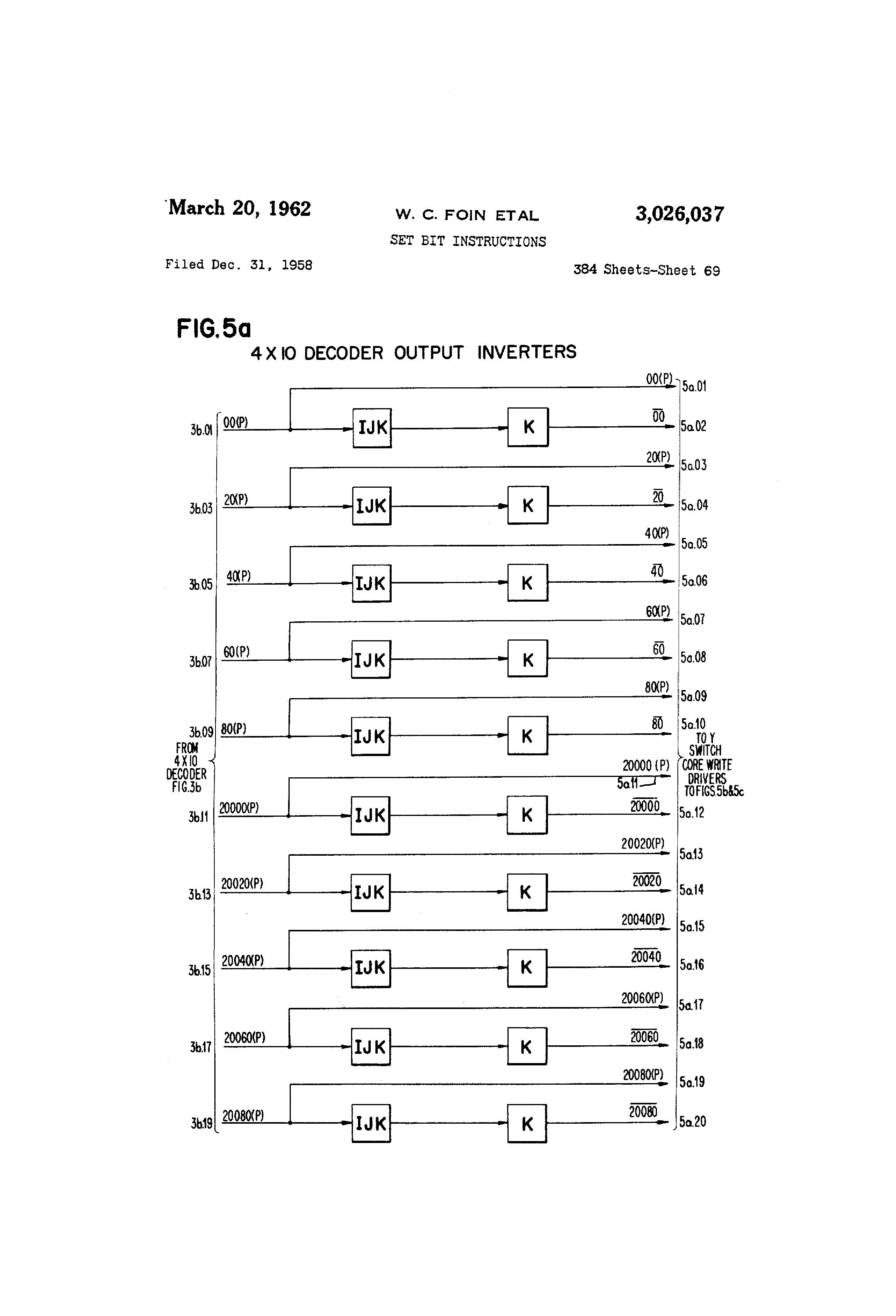 bit3260背光原理电路图