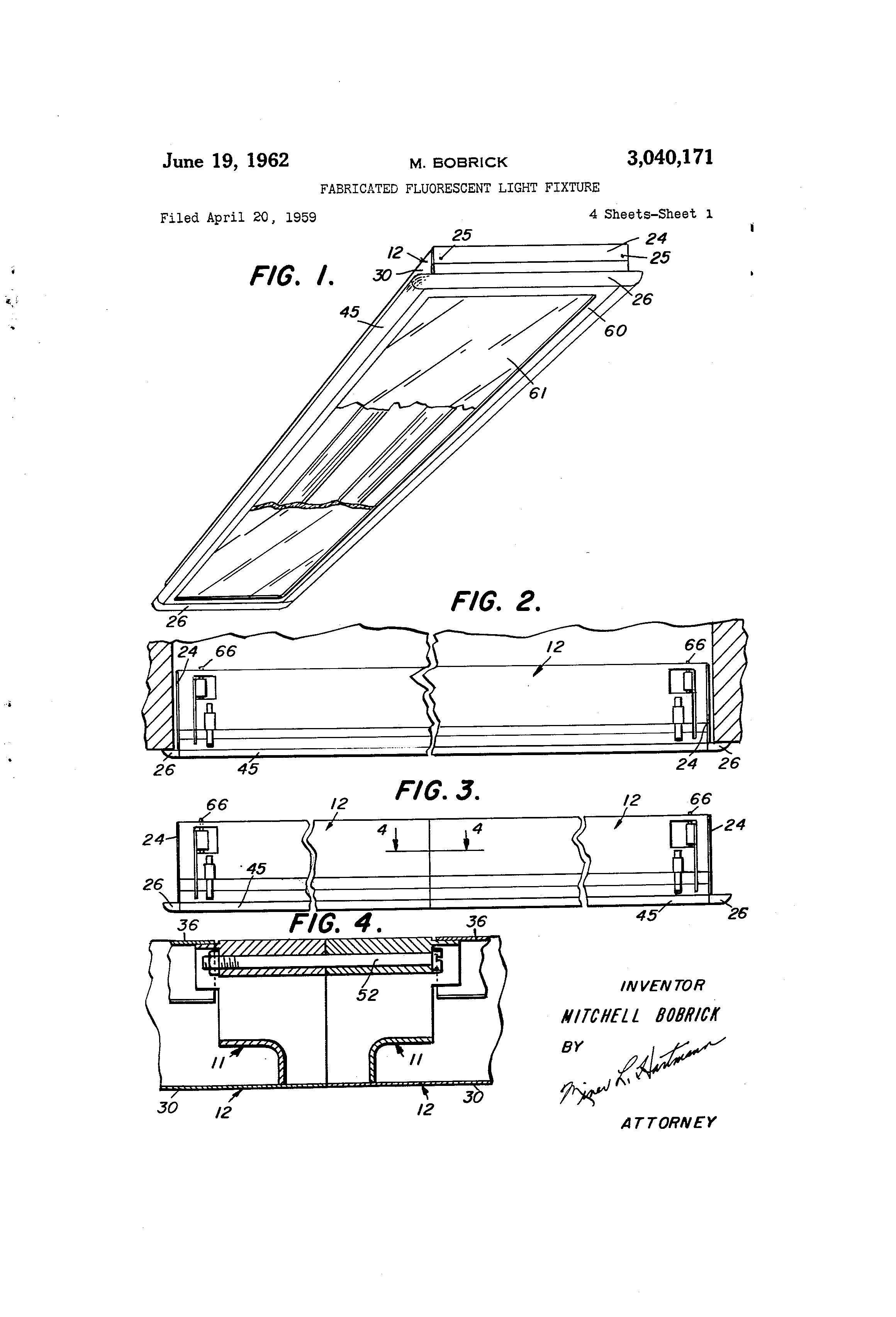 pendant light fixture google patents on wiring led light