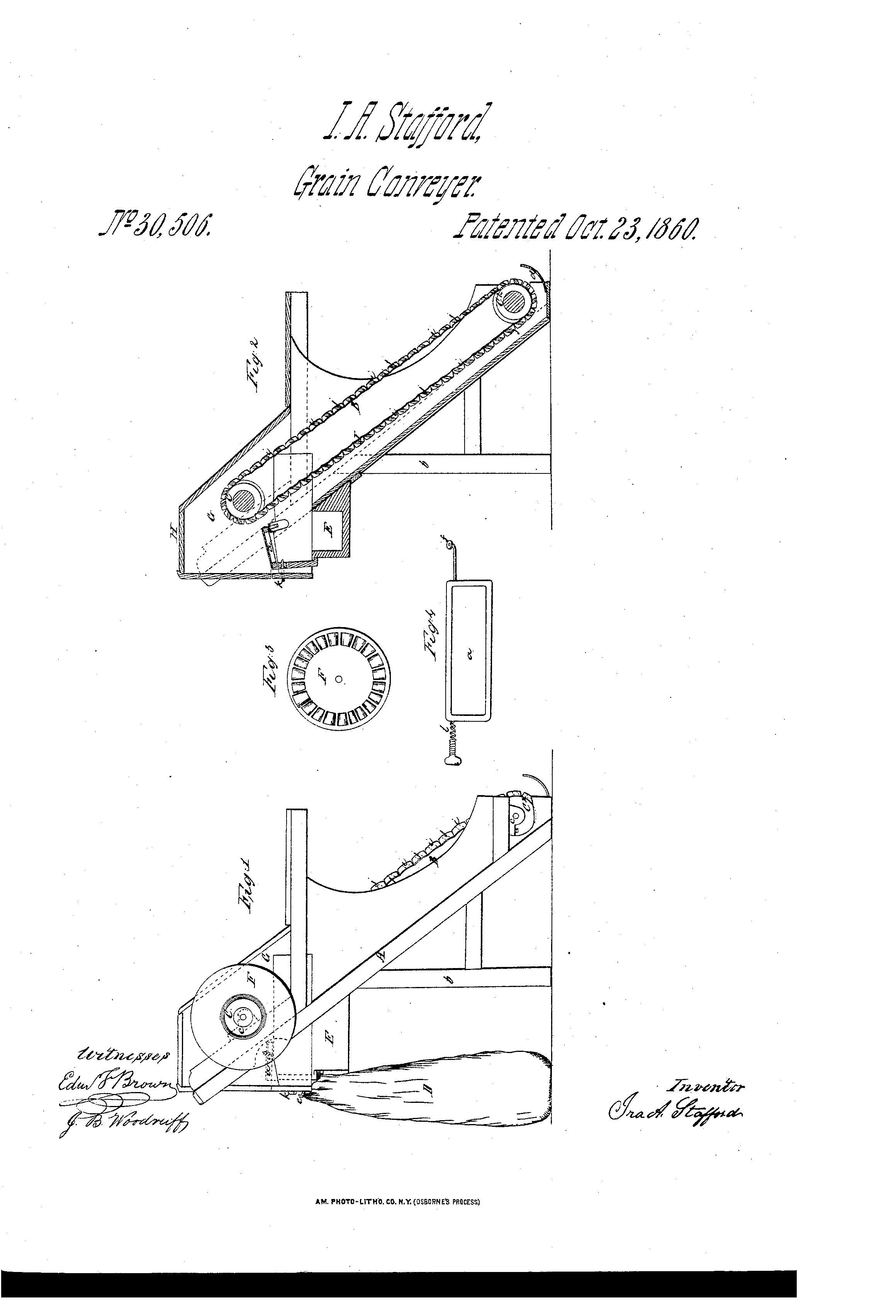 el 34单端j版电路图