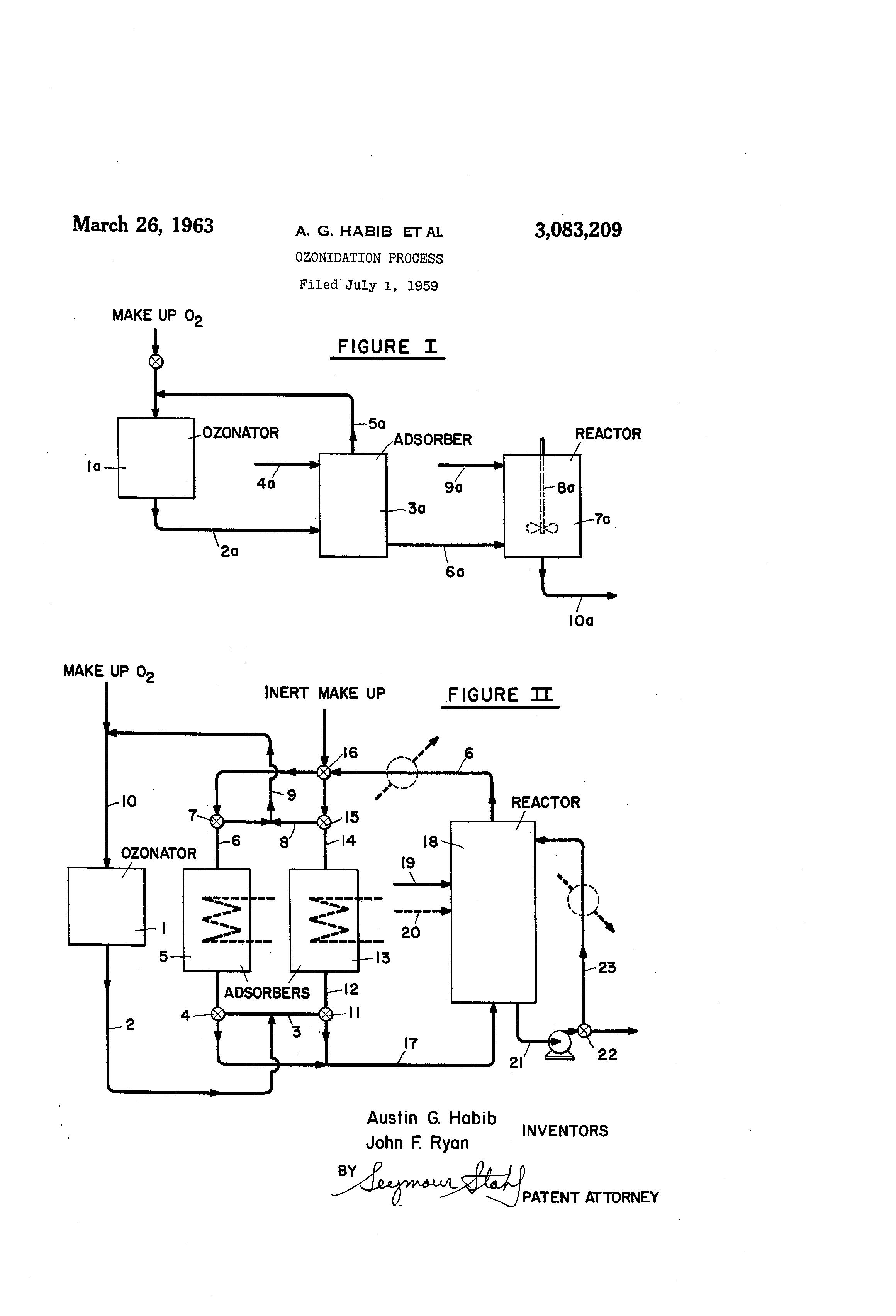 电路 电路图 电子 户型 户型图 平面图 原理图 2320_3408 竖版 竖屏