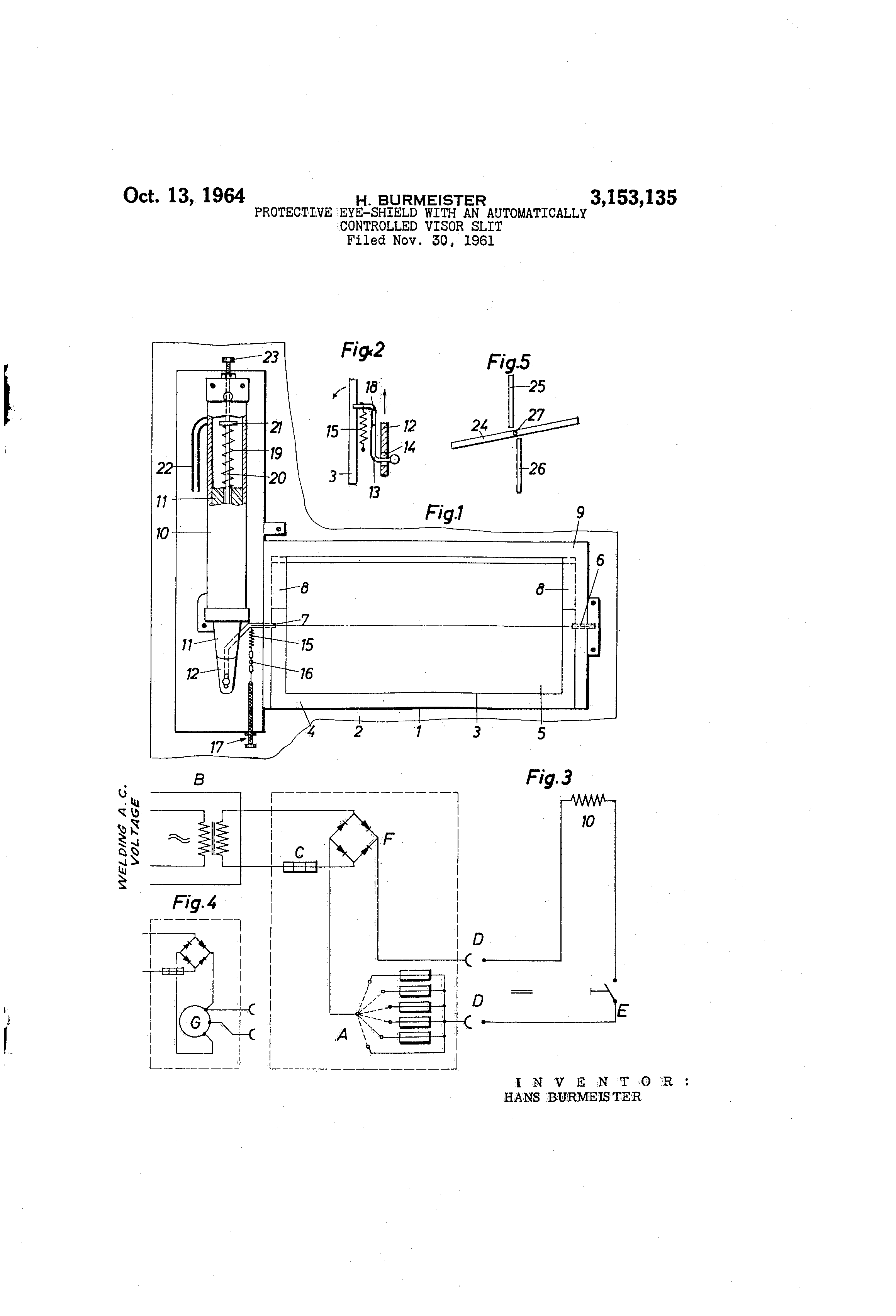 ice2qr0665应用电路图
