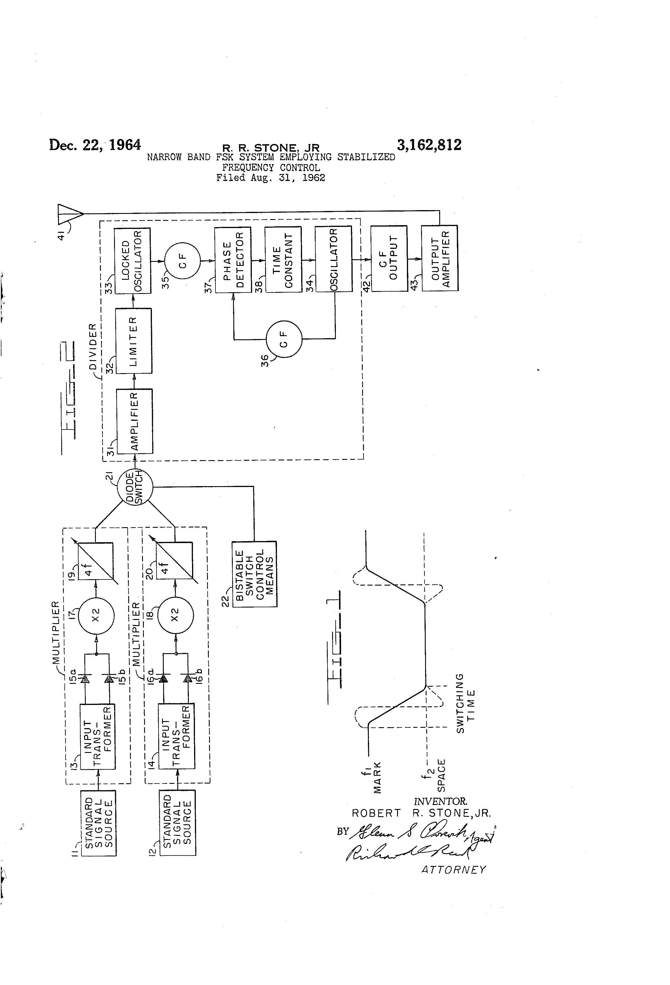 5l0380r应用电路