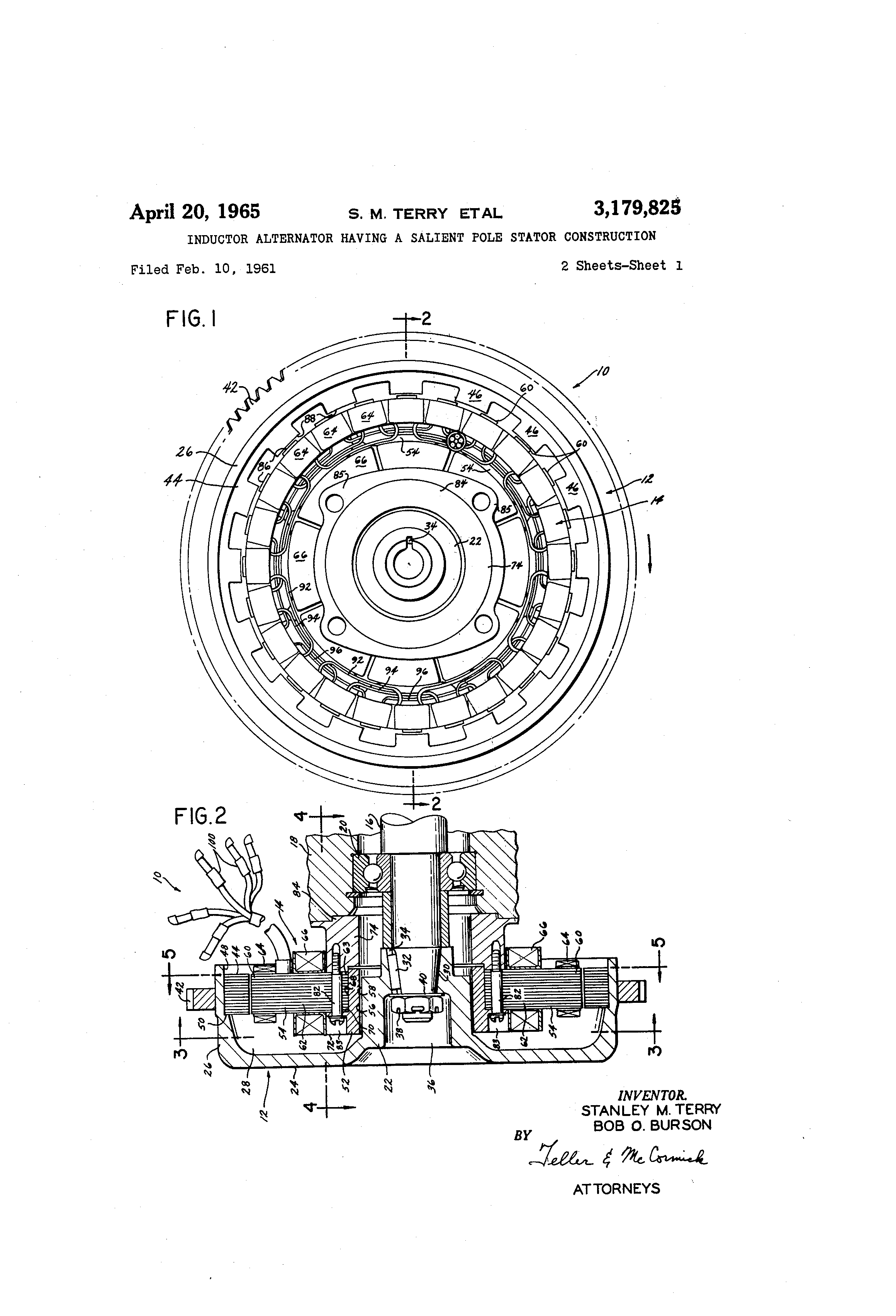 Mey 360 Wiring Diagram Page 2 And Schematics For To30 Ferguson Tractor 65 The Source Patent Drawing