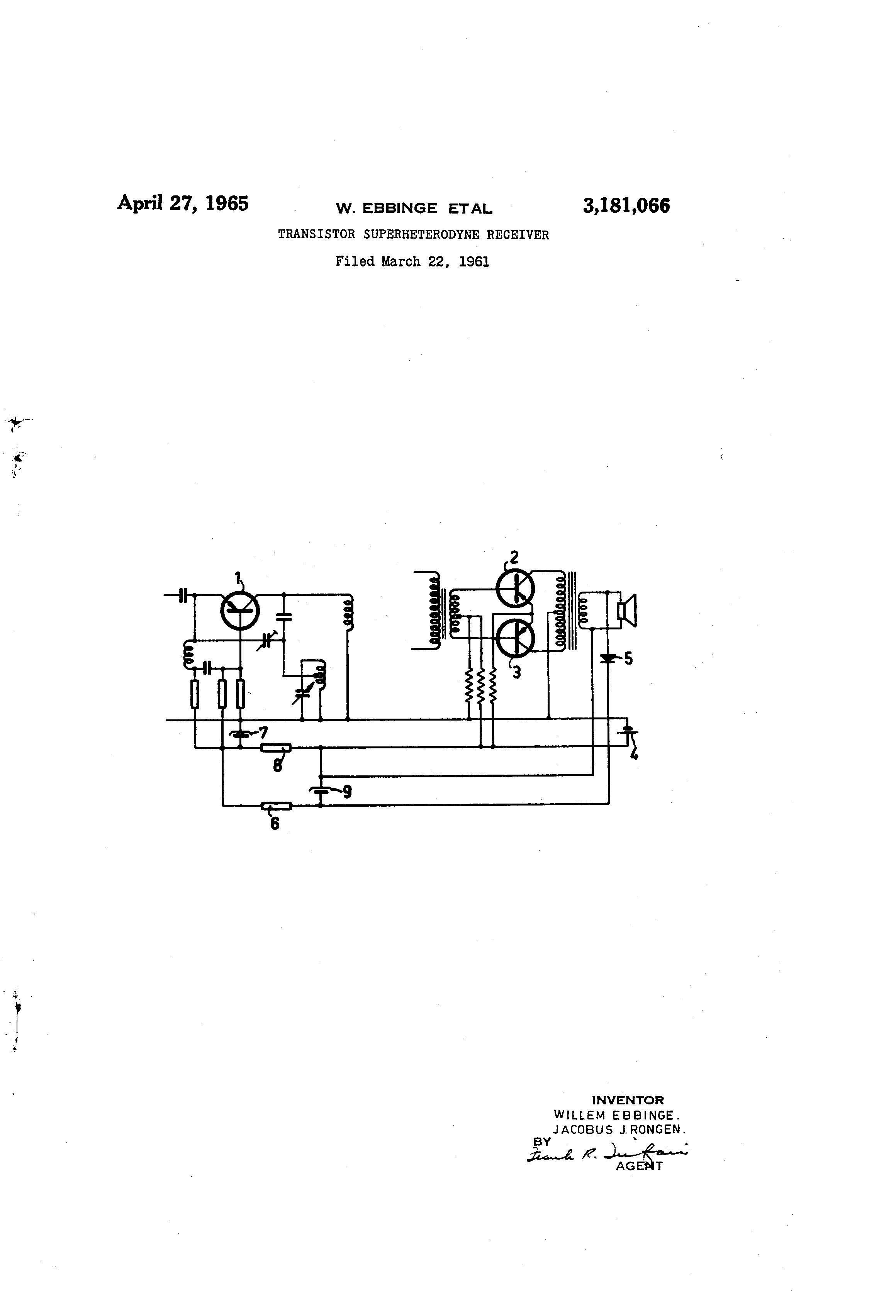 315mhz receiver schematic  315mhz  get free image about