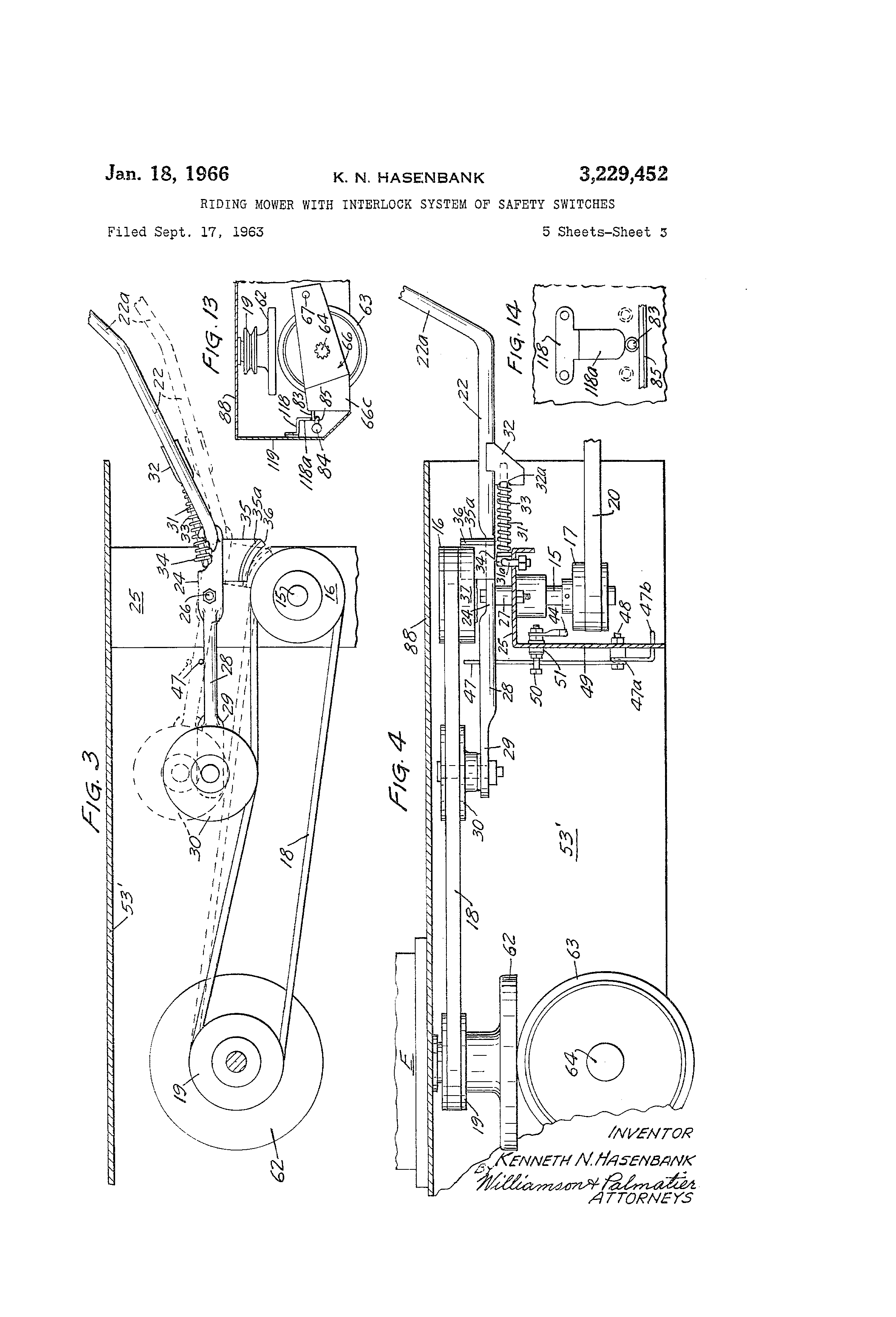 briggs and stratton carburetor diagram wiring toro lawn mower briggs stratton engine as well old briggs and stratton