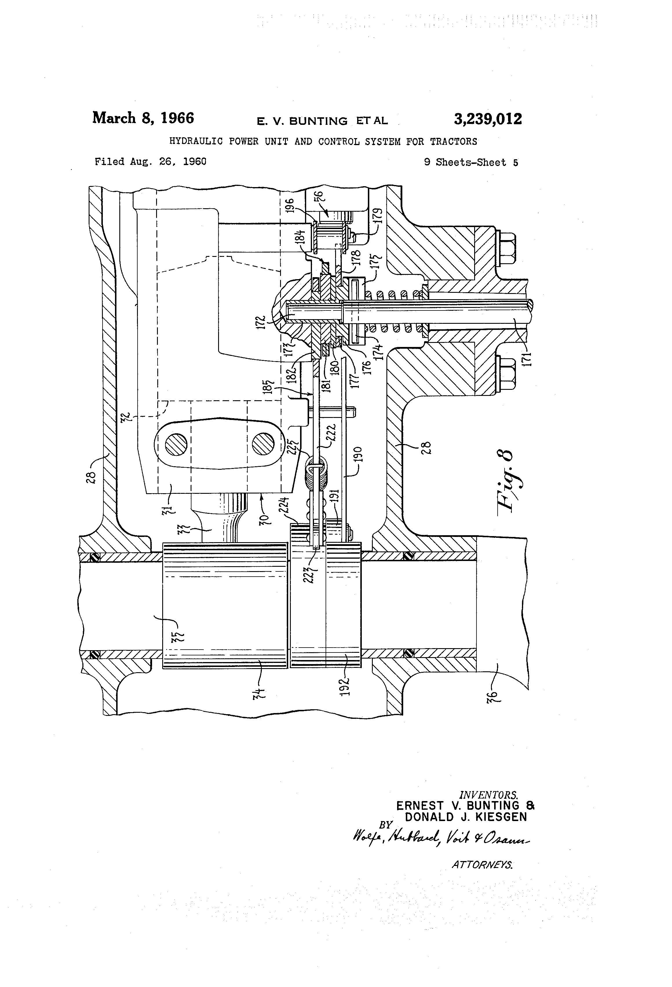 patent us3239012