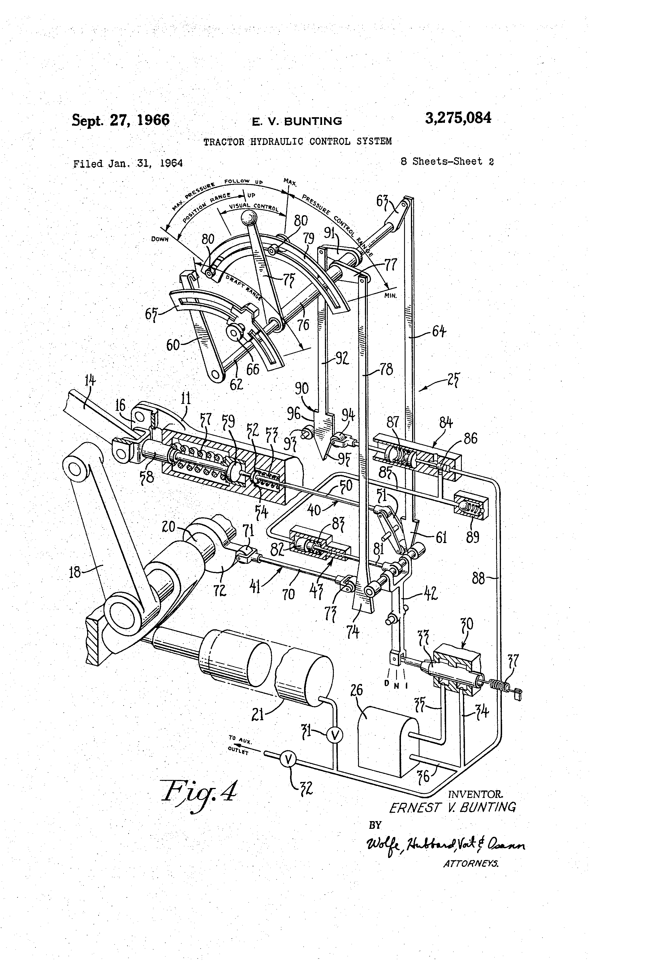 Us on 165 Massey Ferguson Wiring Diagram