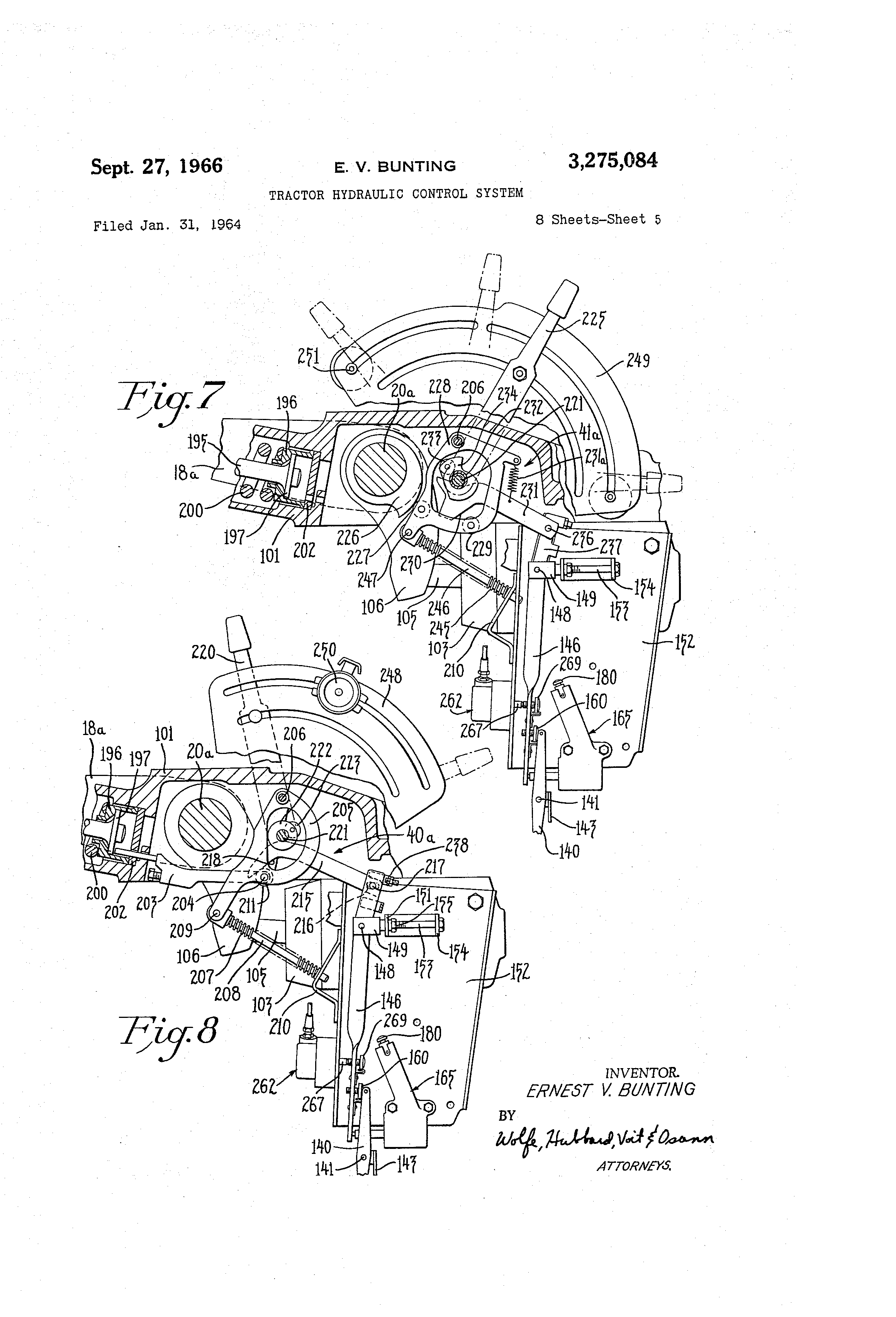patent us3275084