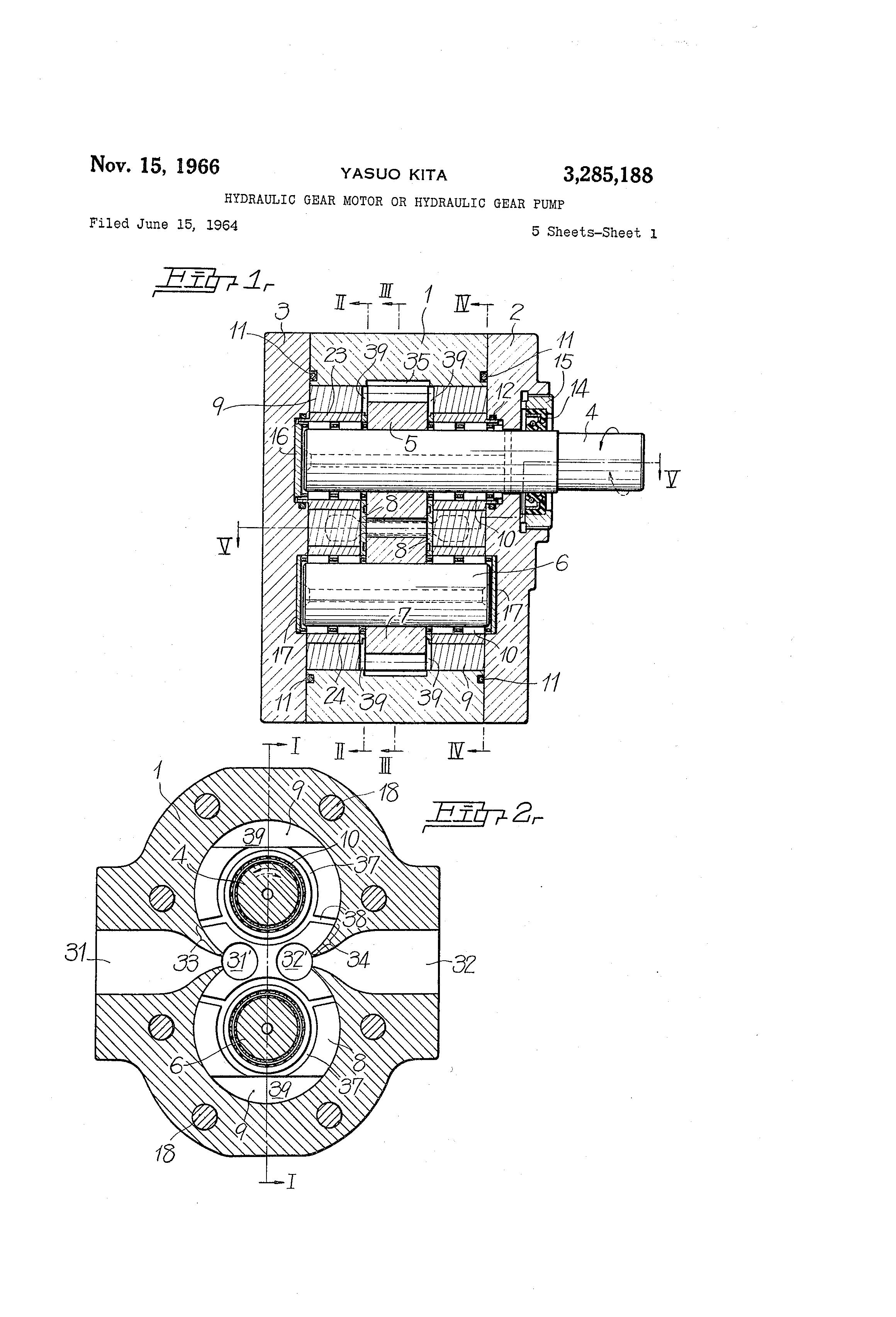 patent us3285188