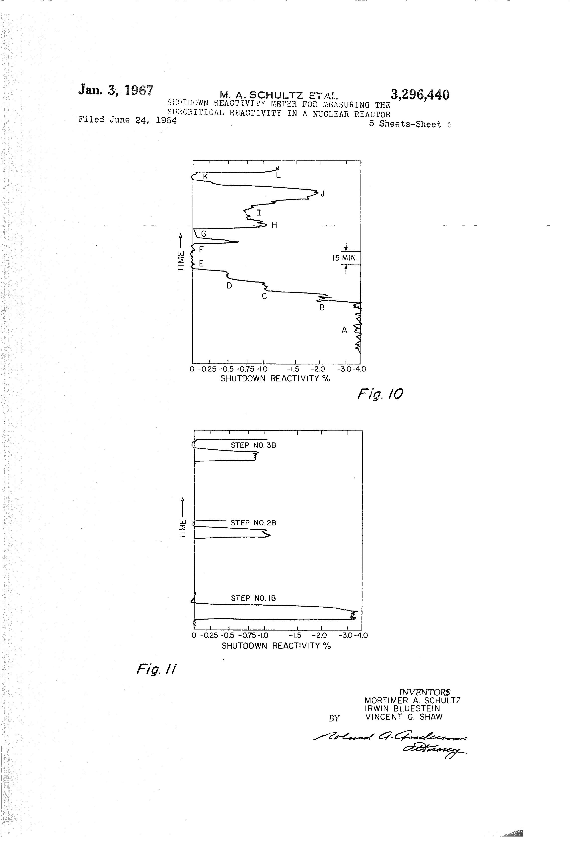 US3296440-4 Faszinierend 5 2 In Meter Dekorationen