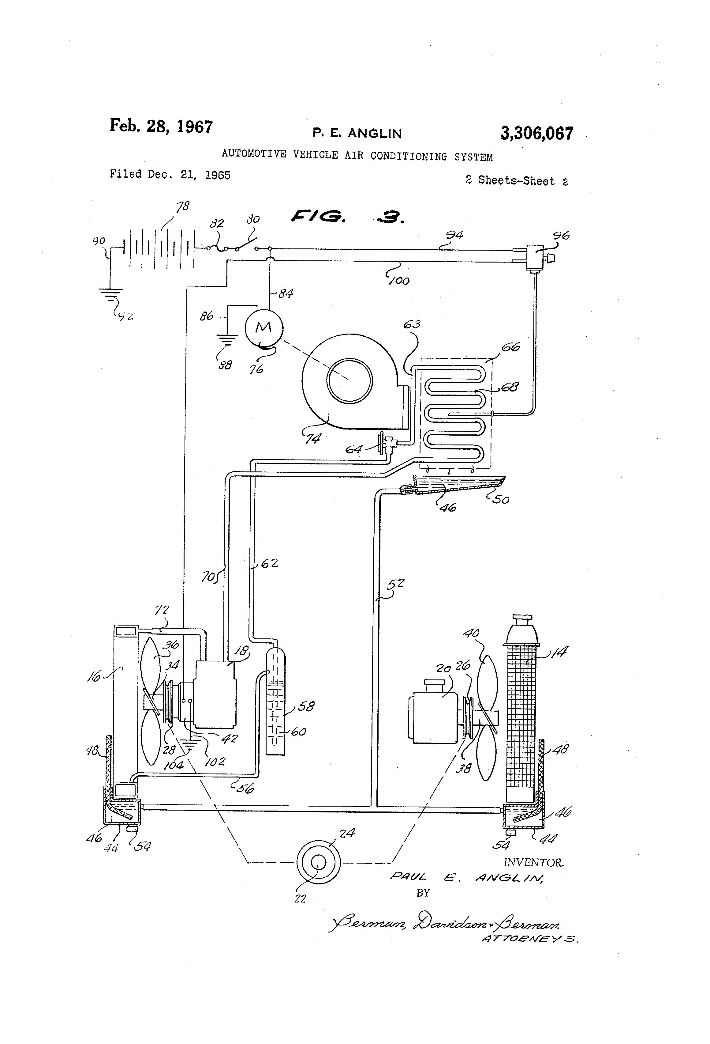 patent us3306067