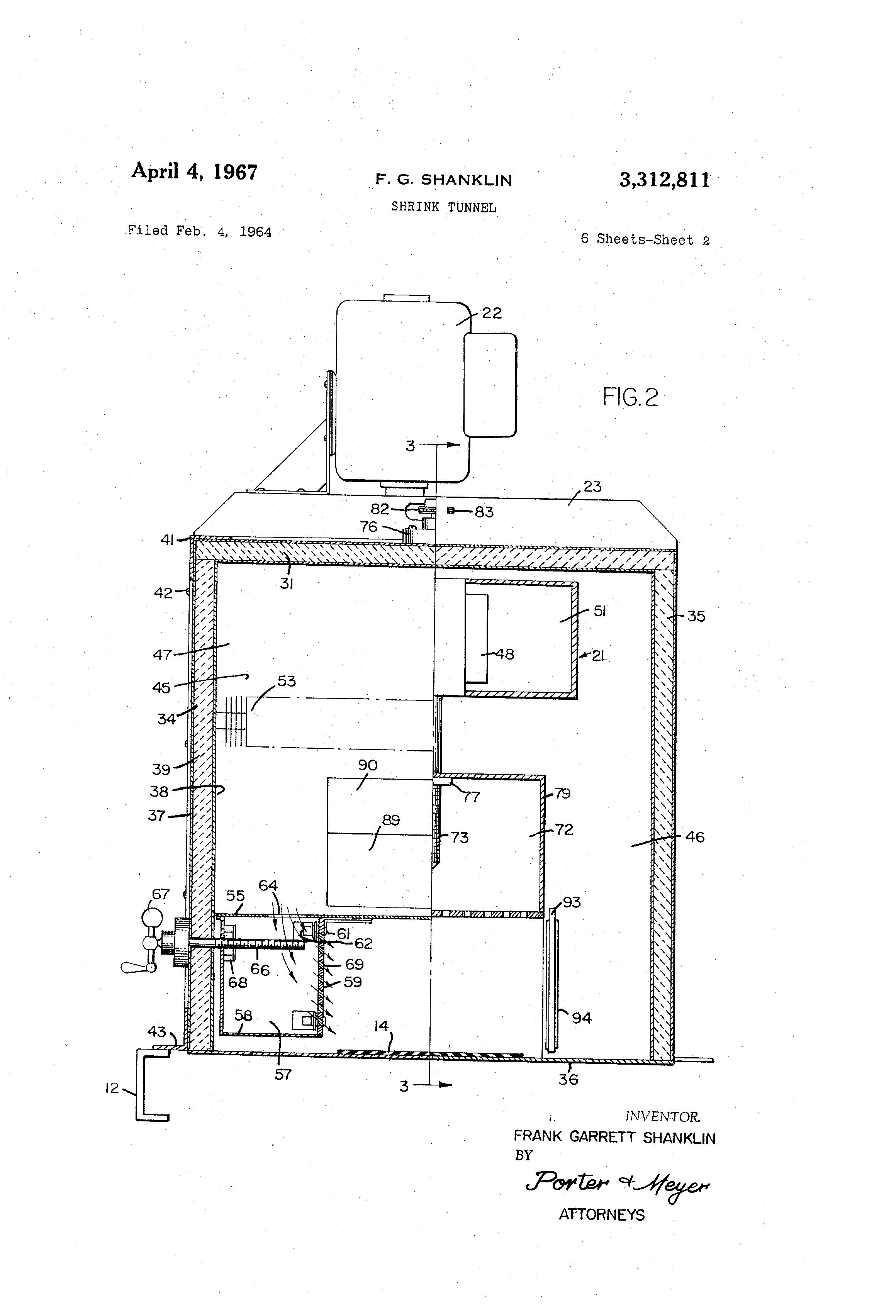 Evh Wolfgang Wiring Diagram