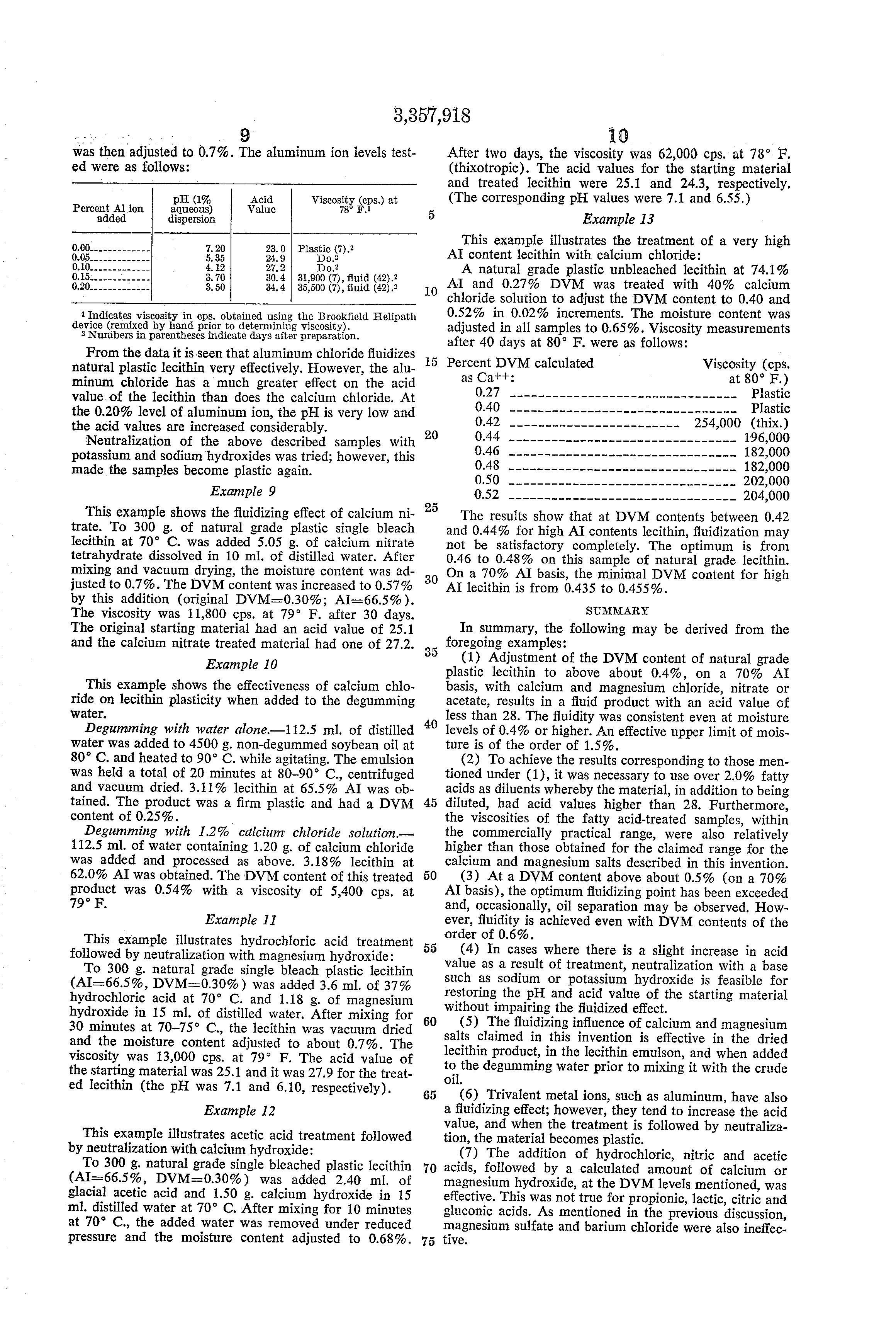 Psychology homework! please help!?