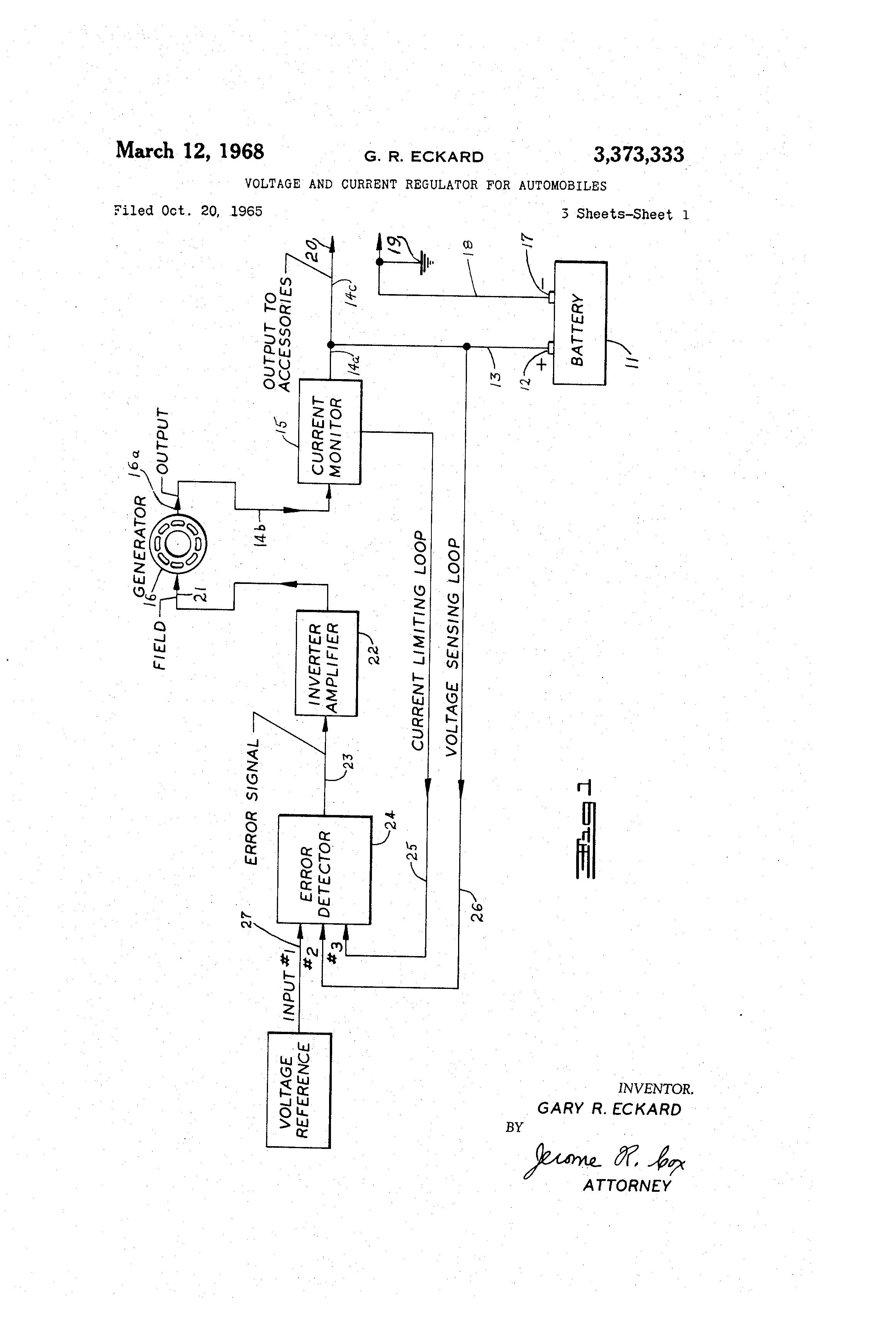 lm317 lm338 lm350 current regulator calculator