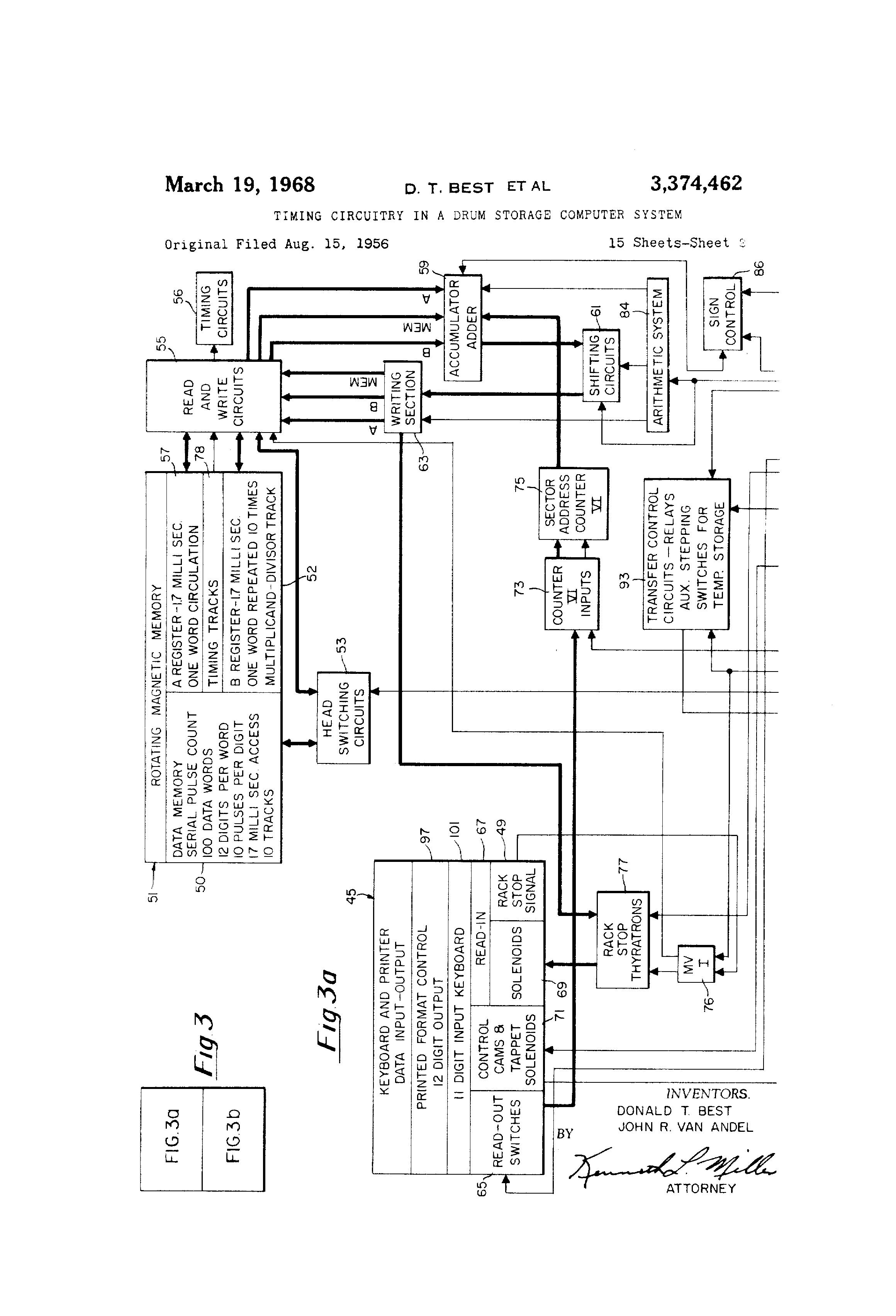 patent us3374462