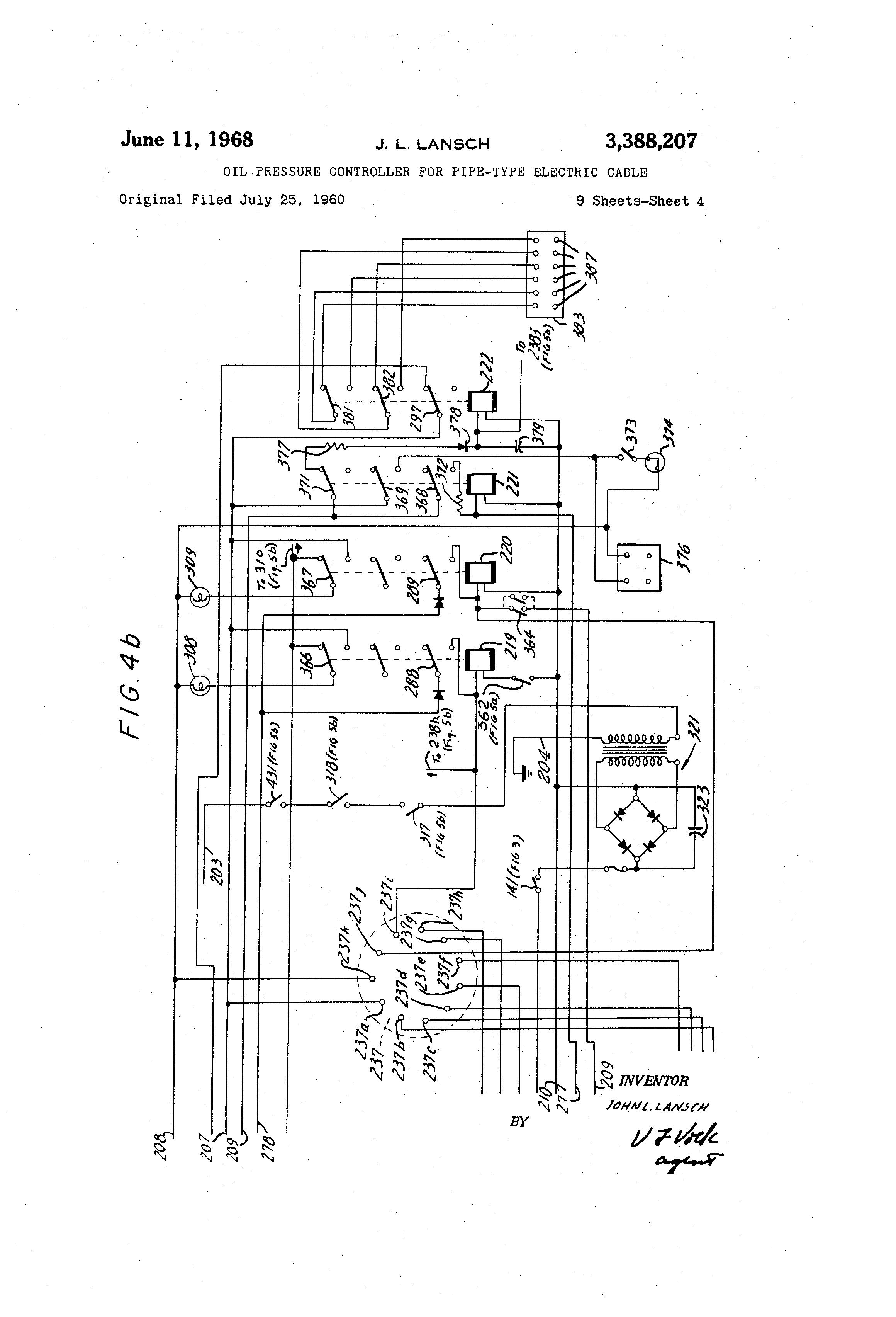 volvo 780 fuse box diagram volvo 780 transmission wiring