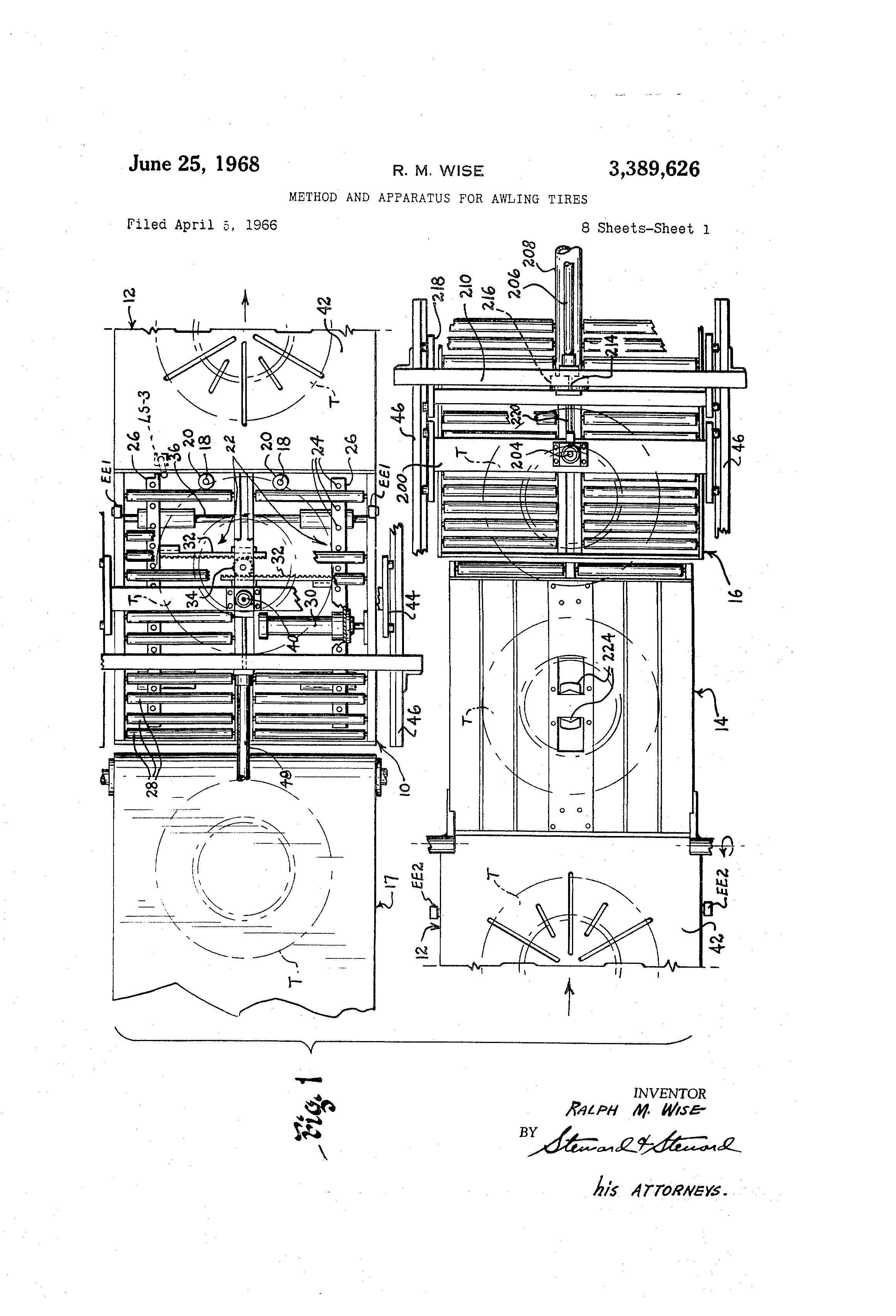 tire machine switch wireing diagram jerr
