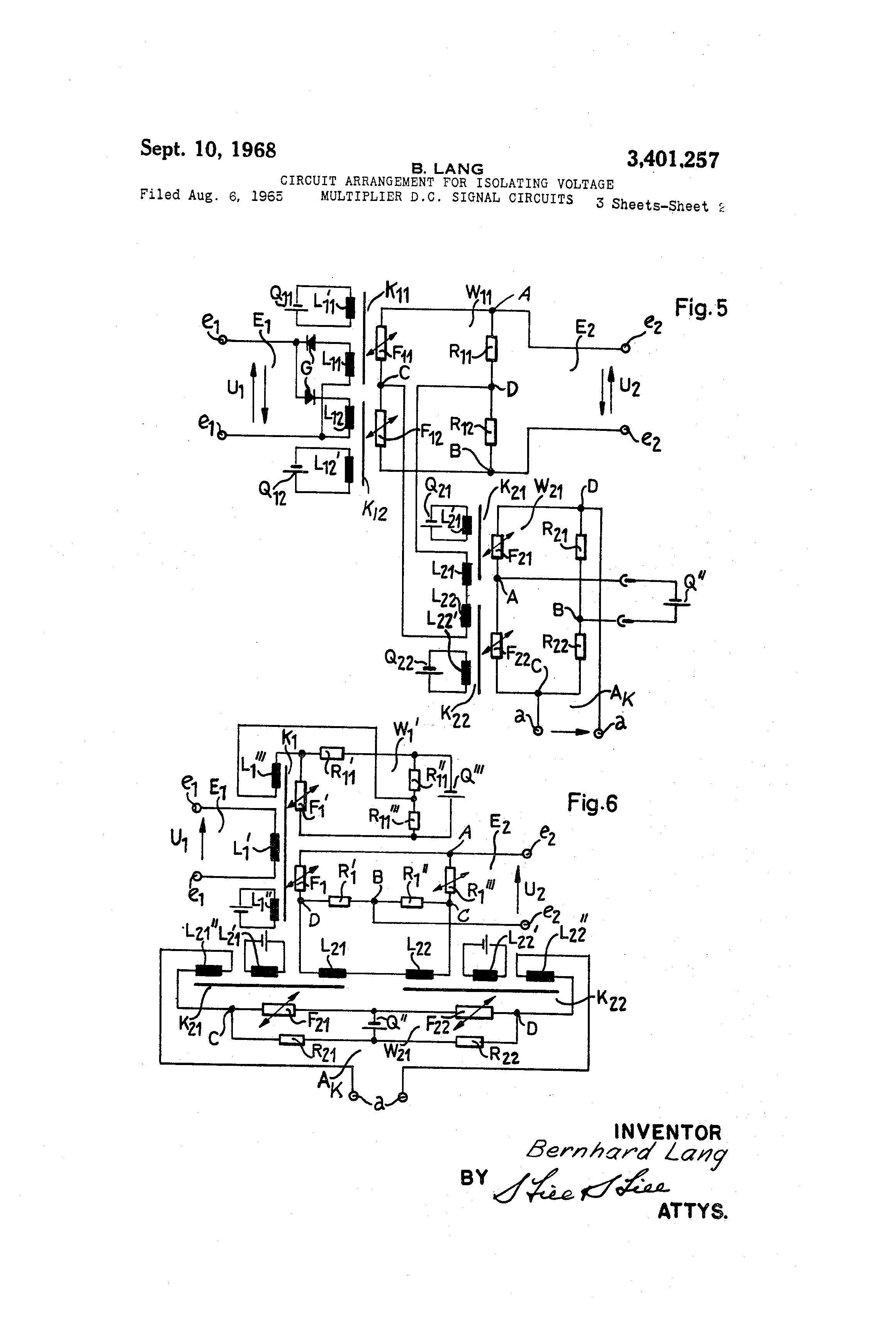 charge pump boost converter circuit diagram tradeoficcom